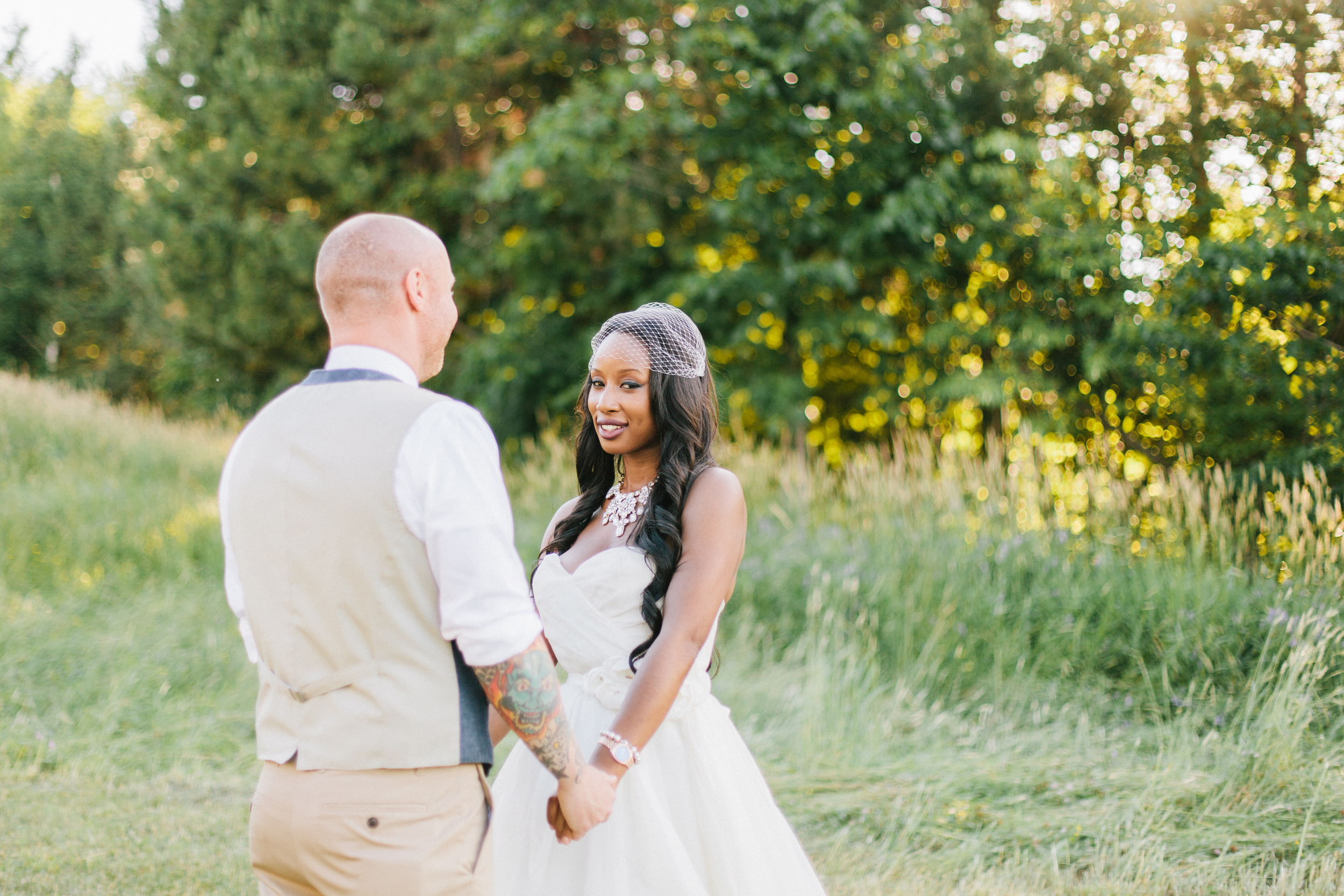 michael-rousseau-photography-shannae-ingleton-wedding-sean-craigleith-ski-club-wedding063.jpg