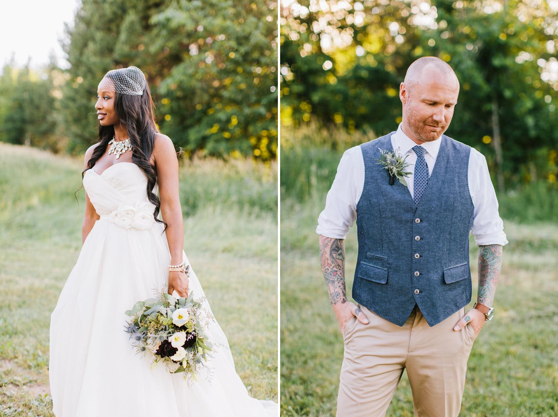 michael-rousseau-photography-shannae-ingleton-wedding-sean-craigleith-ski-club-wedding066.jpg