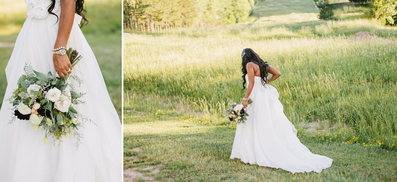 michael-rousseau-photography-shannae-ingleton-wedding-sean-craigleith-ski-club-wedding068.jpg