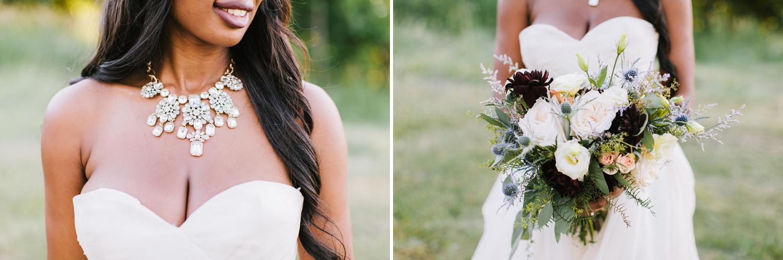 michael-rousseau-photography-shannae-ingleton-wedding-sean-craigleith-ski-club-wedding069.jpg