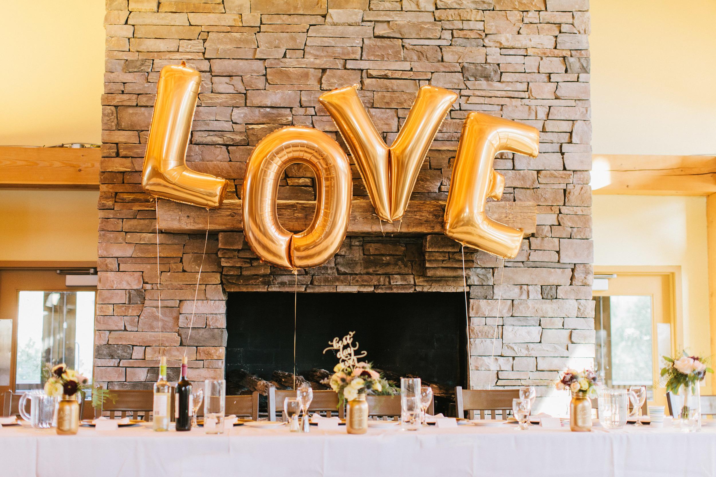 michael-rousseau-photography-shannae-ingleton-wedding-sean-craigleith-ski-club-wedding073.jpg