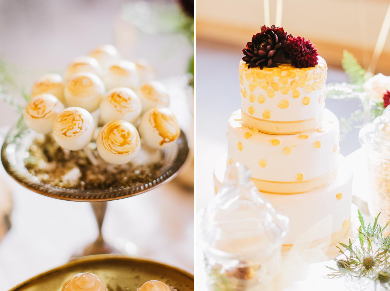michael-rousseau-photography-shannae-ingleton-wedding-sean-craigleith-ski-club-wedding075.jpg