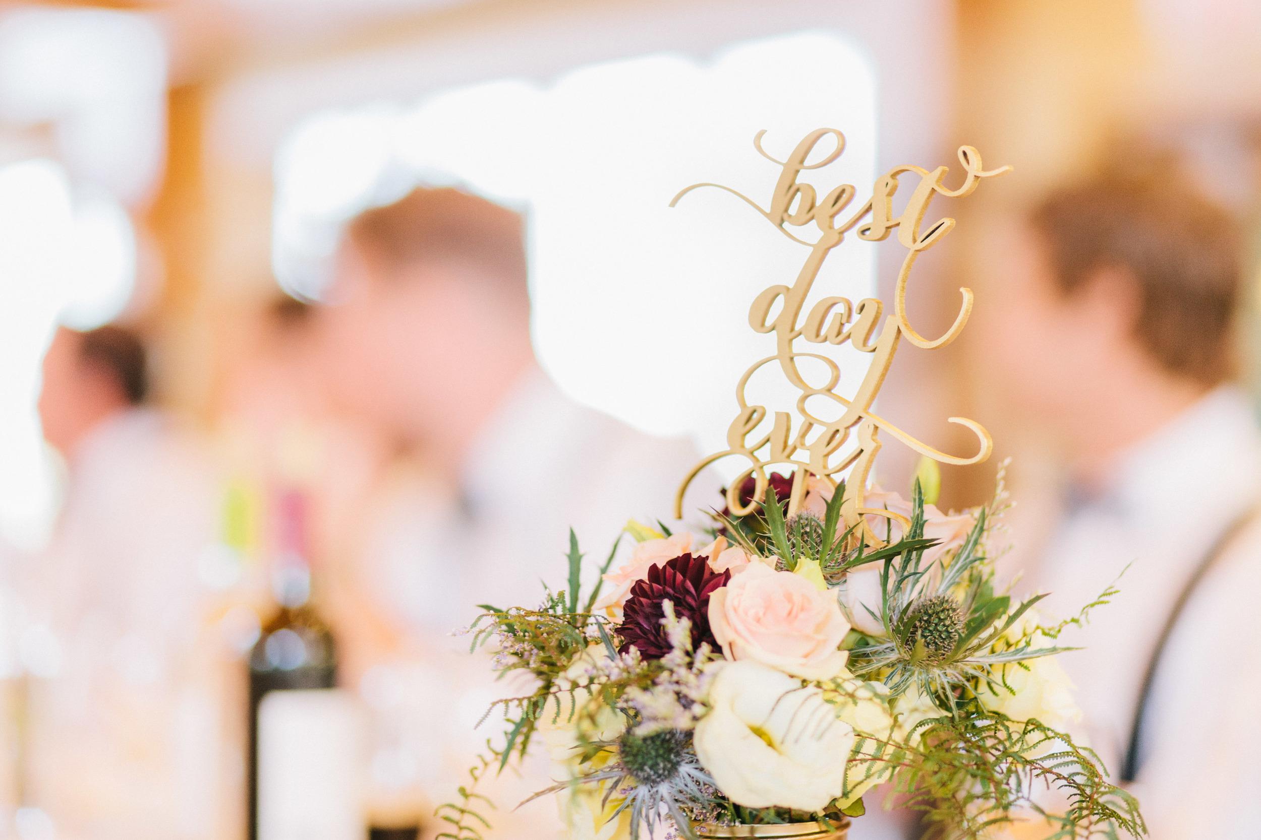 michael-rousseau-photography-shannae-ingleton-wedding-sean-craigleith-ski-club-wedding082.jpg