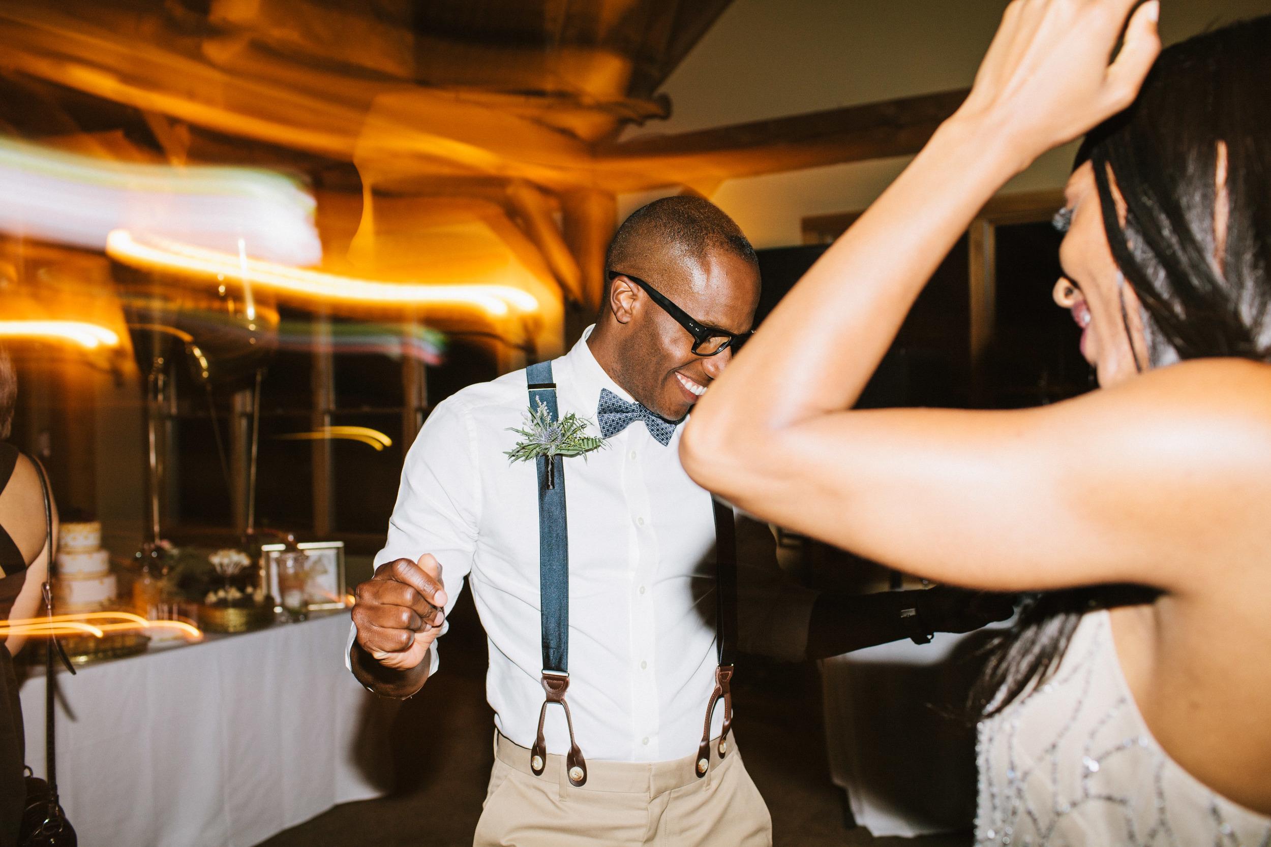 michael-rousseau-photography-shannae-ingleton-wedding-sean-craigleith-ski-club-wedding083.jpg