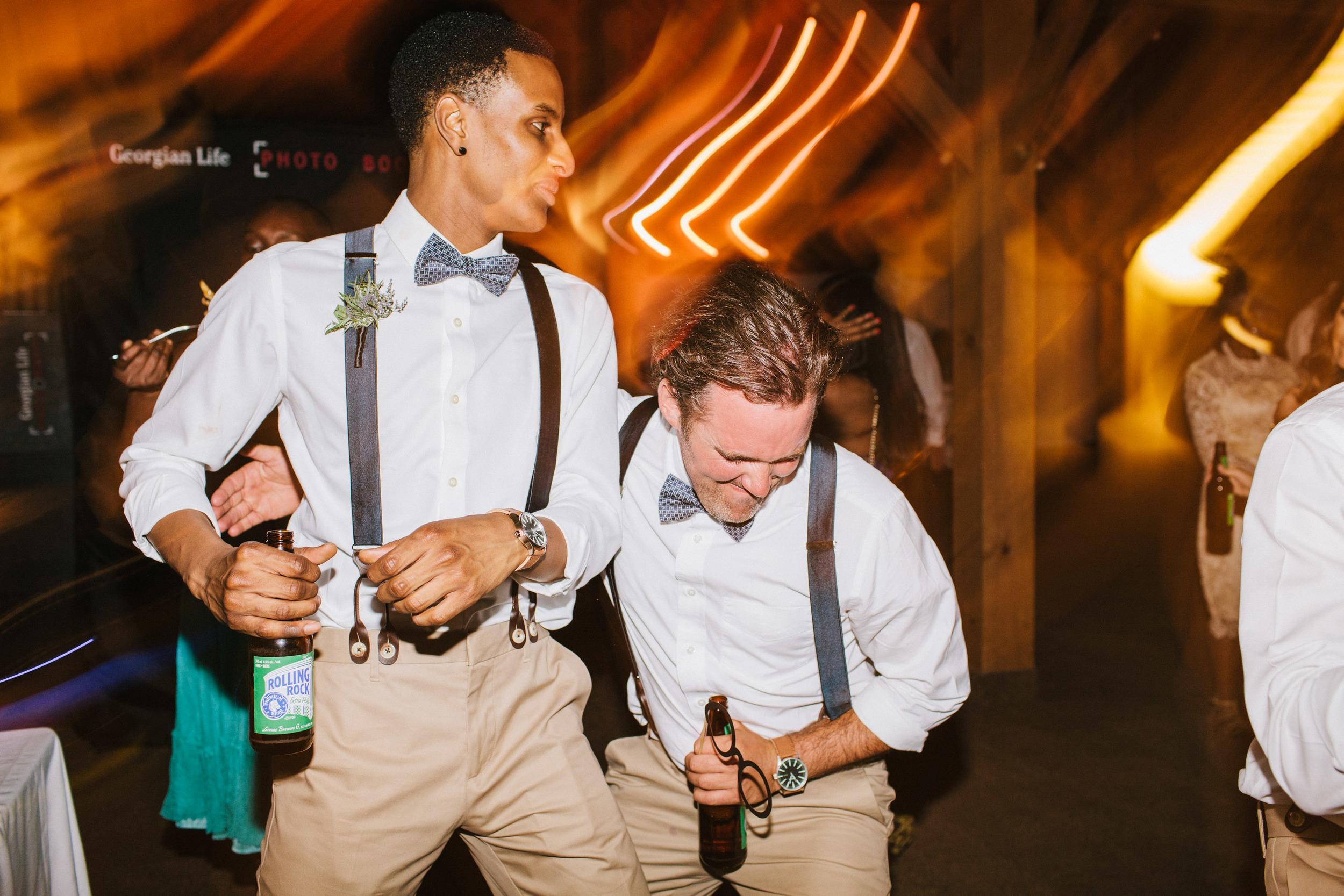 michael-rousseau-photography-shannae-ingleton-wedding-sean-craigleith-ski-club-wedding087.jpg