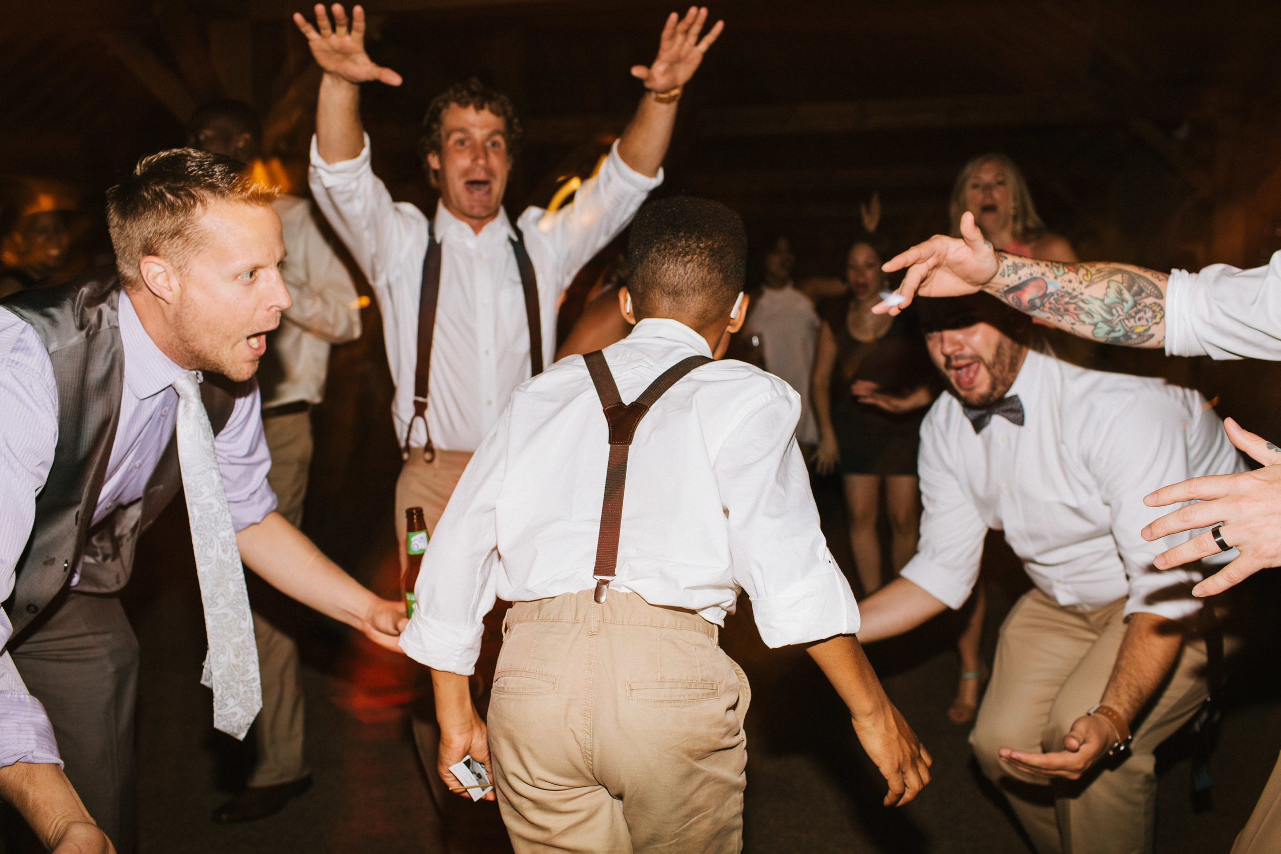 michael-rousseau-photography-shannae-ingleton-wedding-sean-craigleith-ski-club-wedding093.jpg