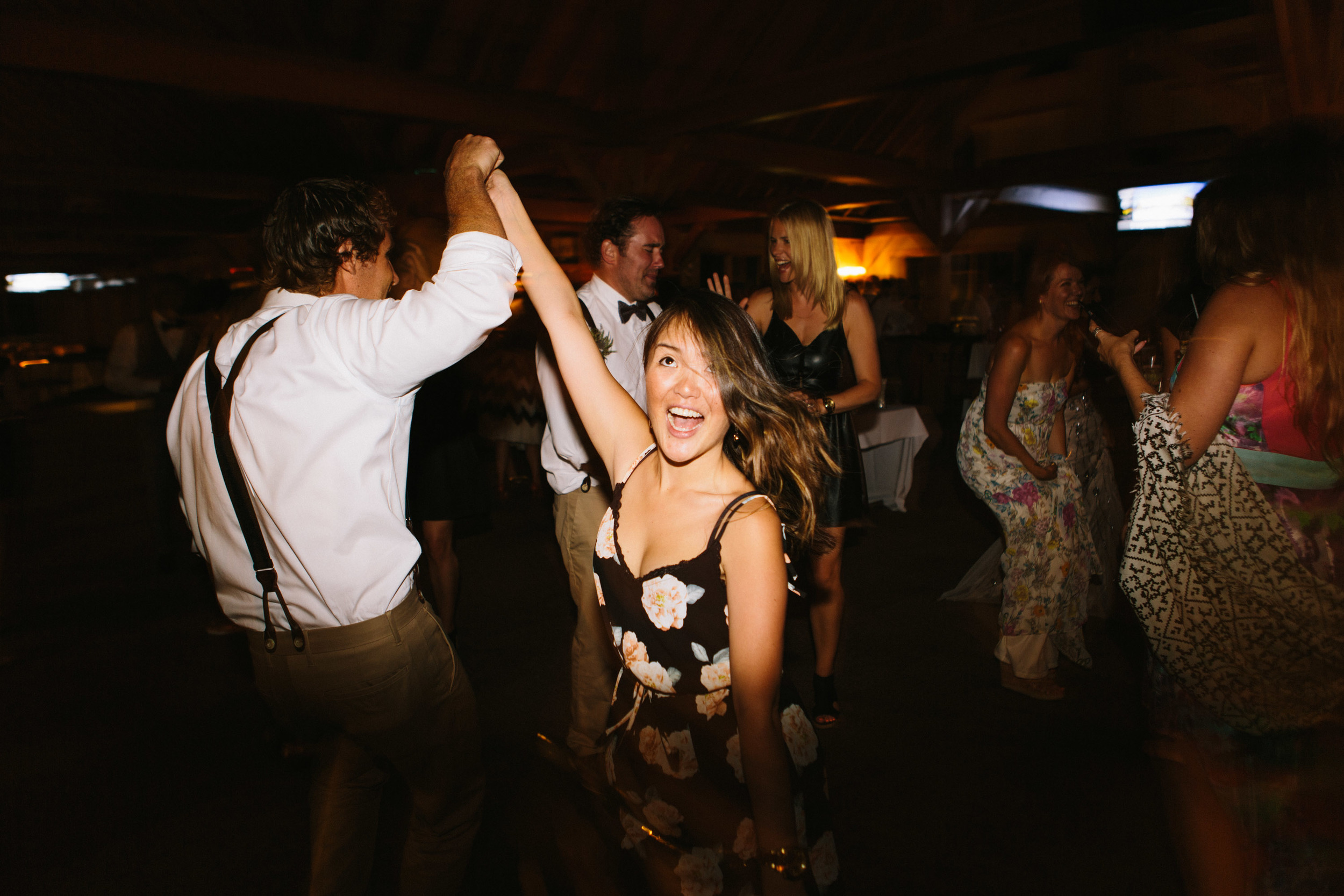 michael-rousseau-photography-shannae-ingleton-wedding-sean-craigleith-ski-club-wedding099.jpg