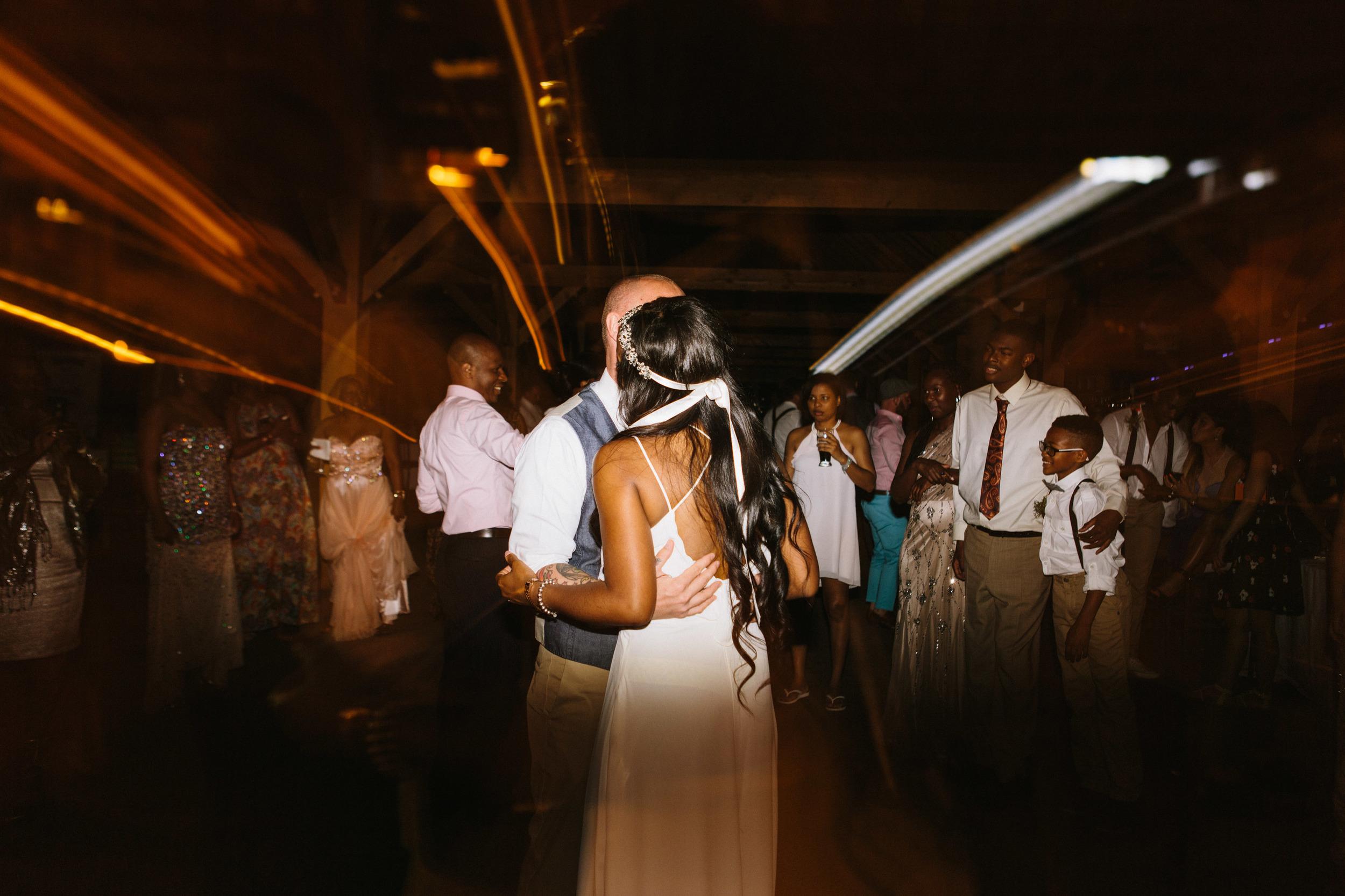 michael-rousseau-photography-shannae-ingleton-wedding-sean-craigleith-ski-club-wedding100.jpg
