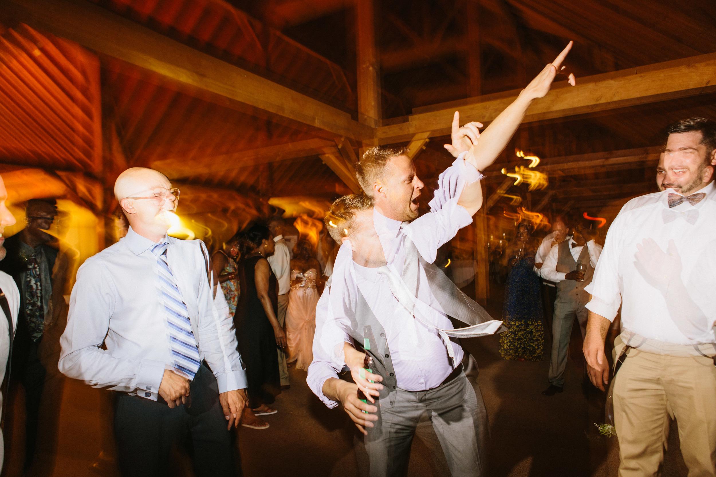 michael-rousseau-photography-shannae-ingleton-wedding-sean-craigleith-ski-club-wedding101.jpg