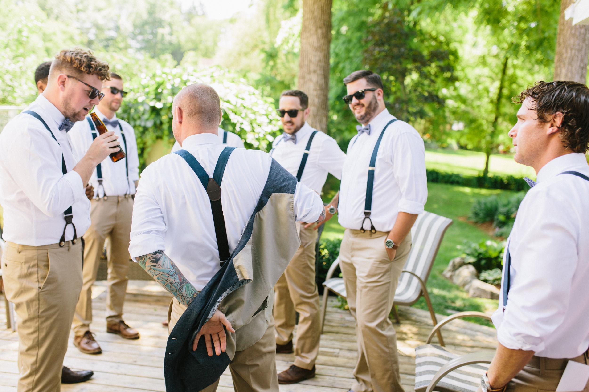 michael-rousseau-photography-shannae-ingleton-wedding-sean-craigleith-ski-club-wedding012.jpg
