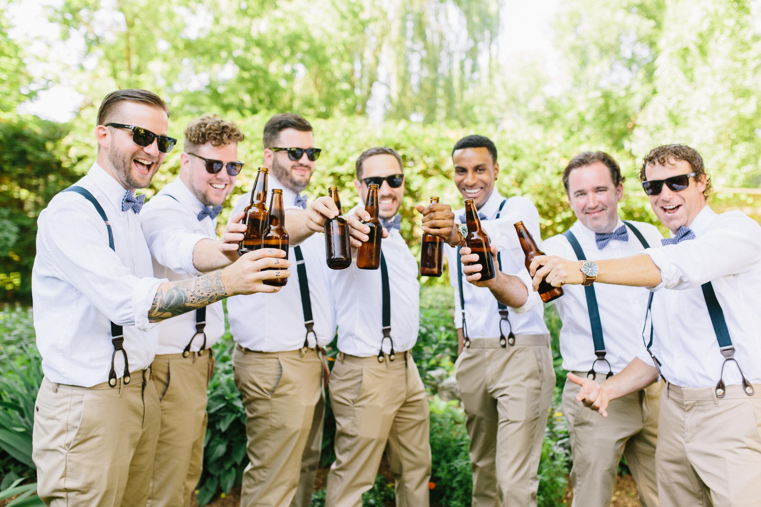 michael-rousseau-photography-shannae-ingleton-wedding-sean-craigleith-ski-club-wedding015.jpg