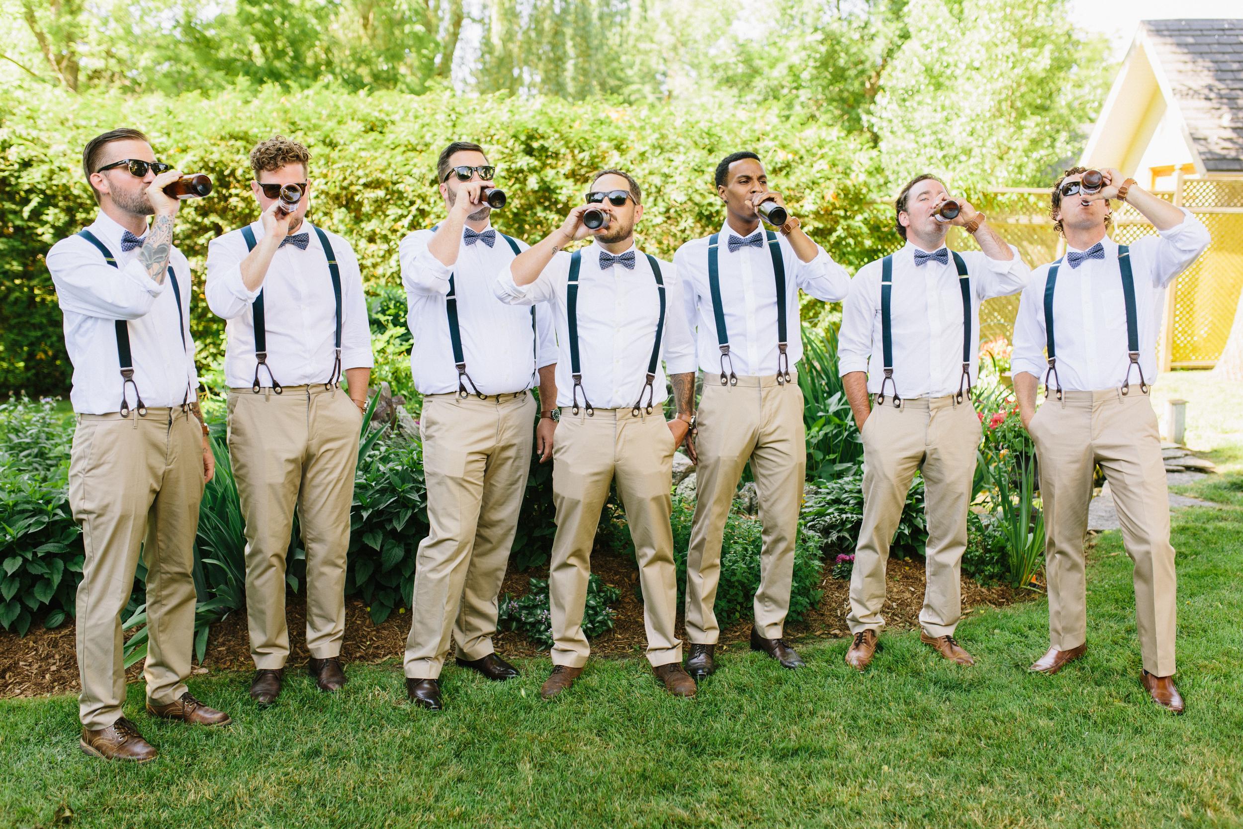 michael-rousseau-photography-shannae-ingleton-wedding-sean-craigleith-ski-club-wedding014.jpg