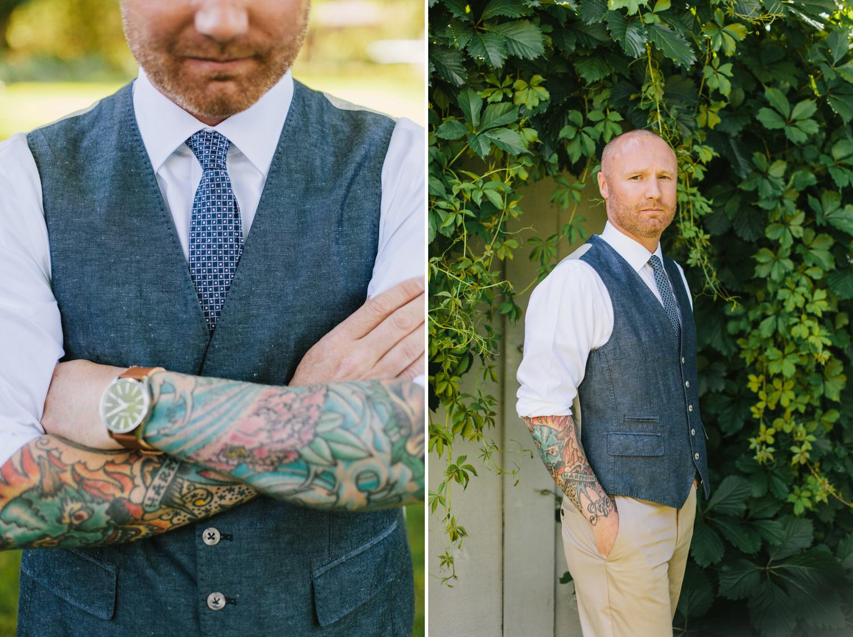 michael-rousseau-photography-shannae-ingleton-wedding-sean-craigleith-ski-club-wedding017.jpg