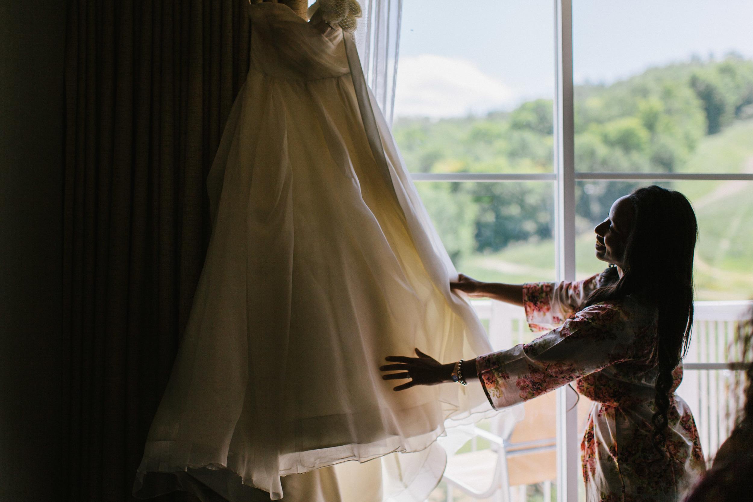 michael-rousseau-photography-shannae-ingleton-wedding-sean-craigleith-ski-club-wedding028.jpg