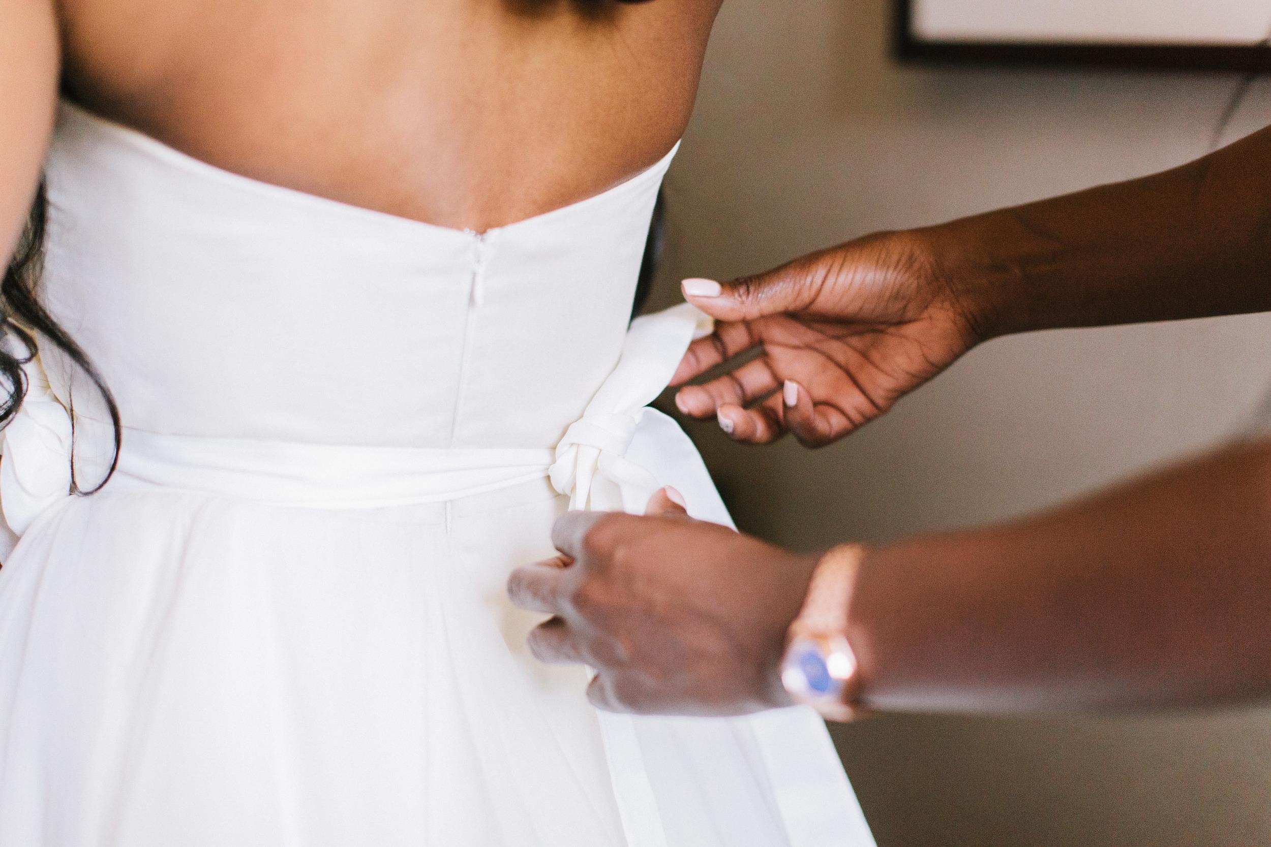 michael-rousseau-photography-shannae-ingleton-wedding-sean-craigleith-ski-club-wedding037.jpg