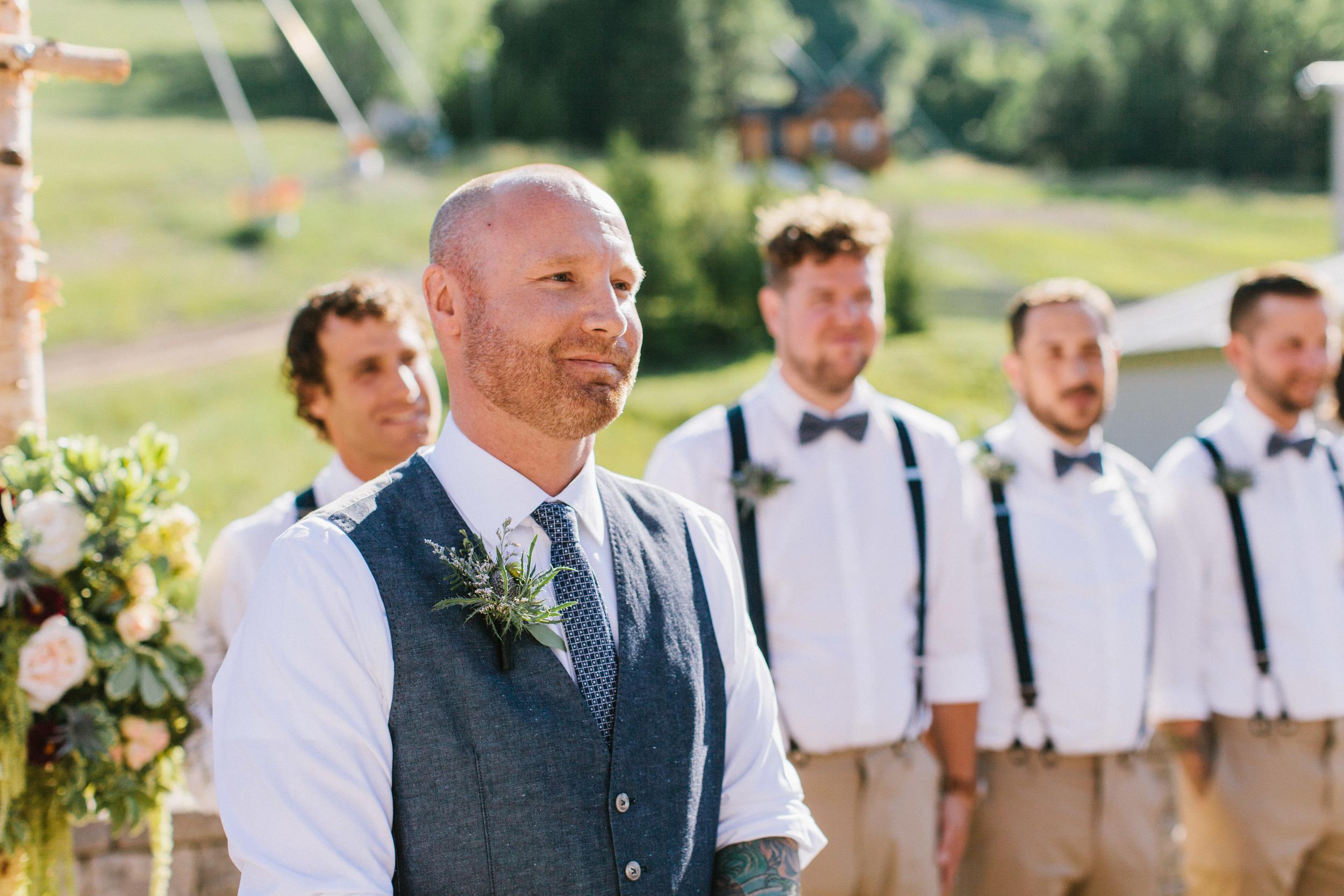 michael-rousseau-photography-shannae-ingleton-wedding-sean-craigleith-ski-club-wedding041.jpg