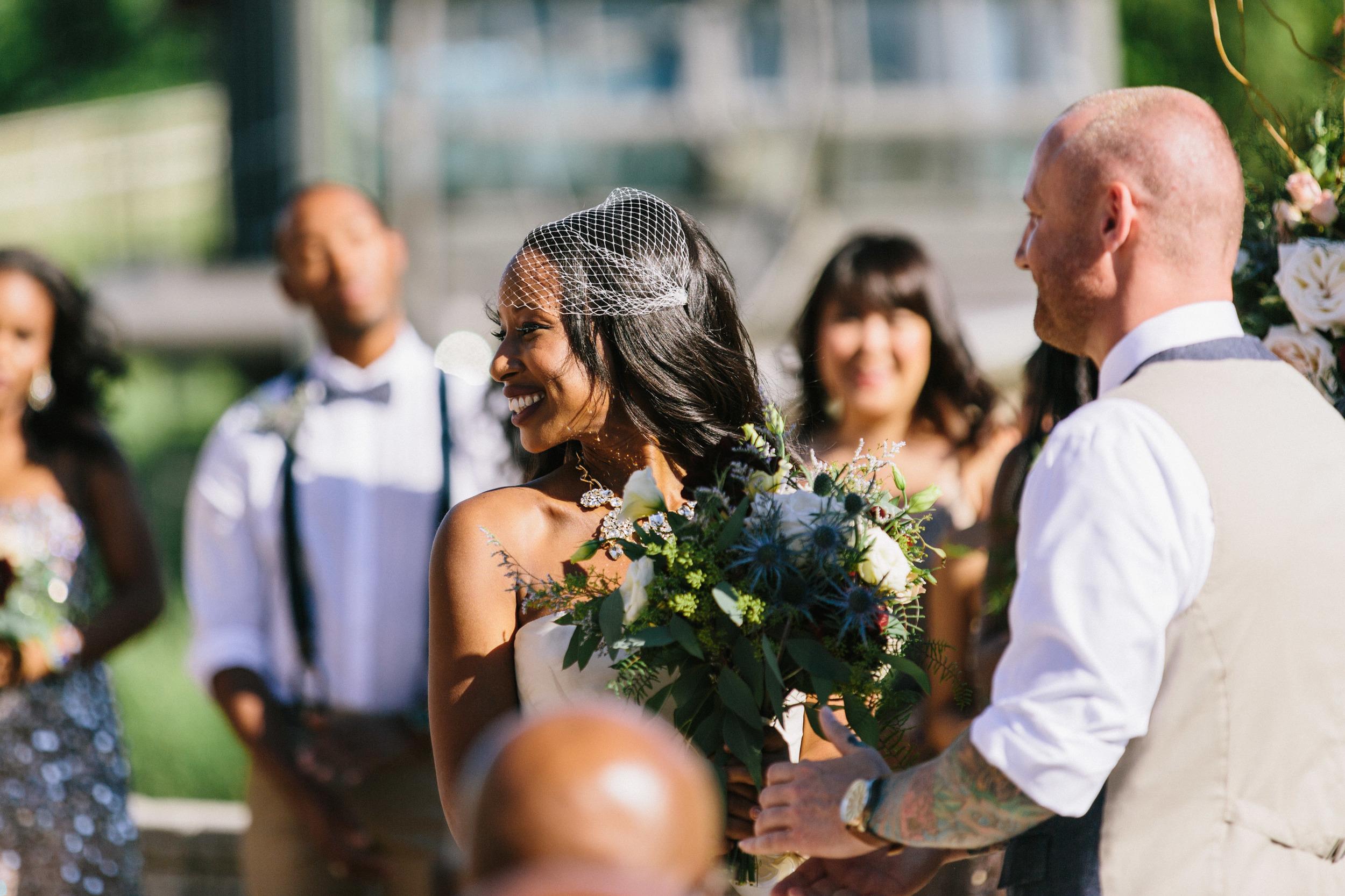 michael-rousseau-photography-shannae-ingleton-wedding-sean-craigleith-ski-club-wedding044.jpg