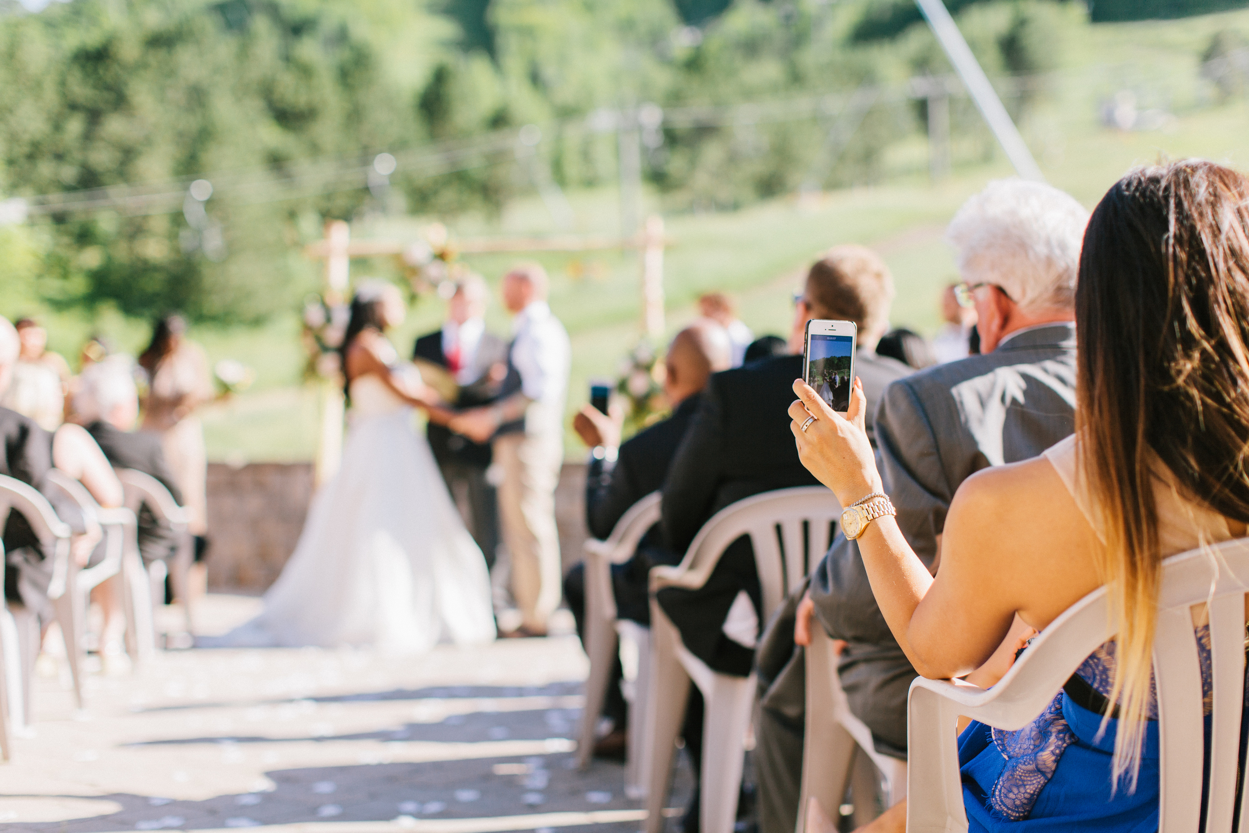michael-rousseau-photography-shannae-ingleton-wedding-sean-craigleith-ski-club-wedding045.jpg