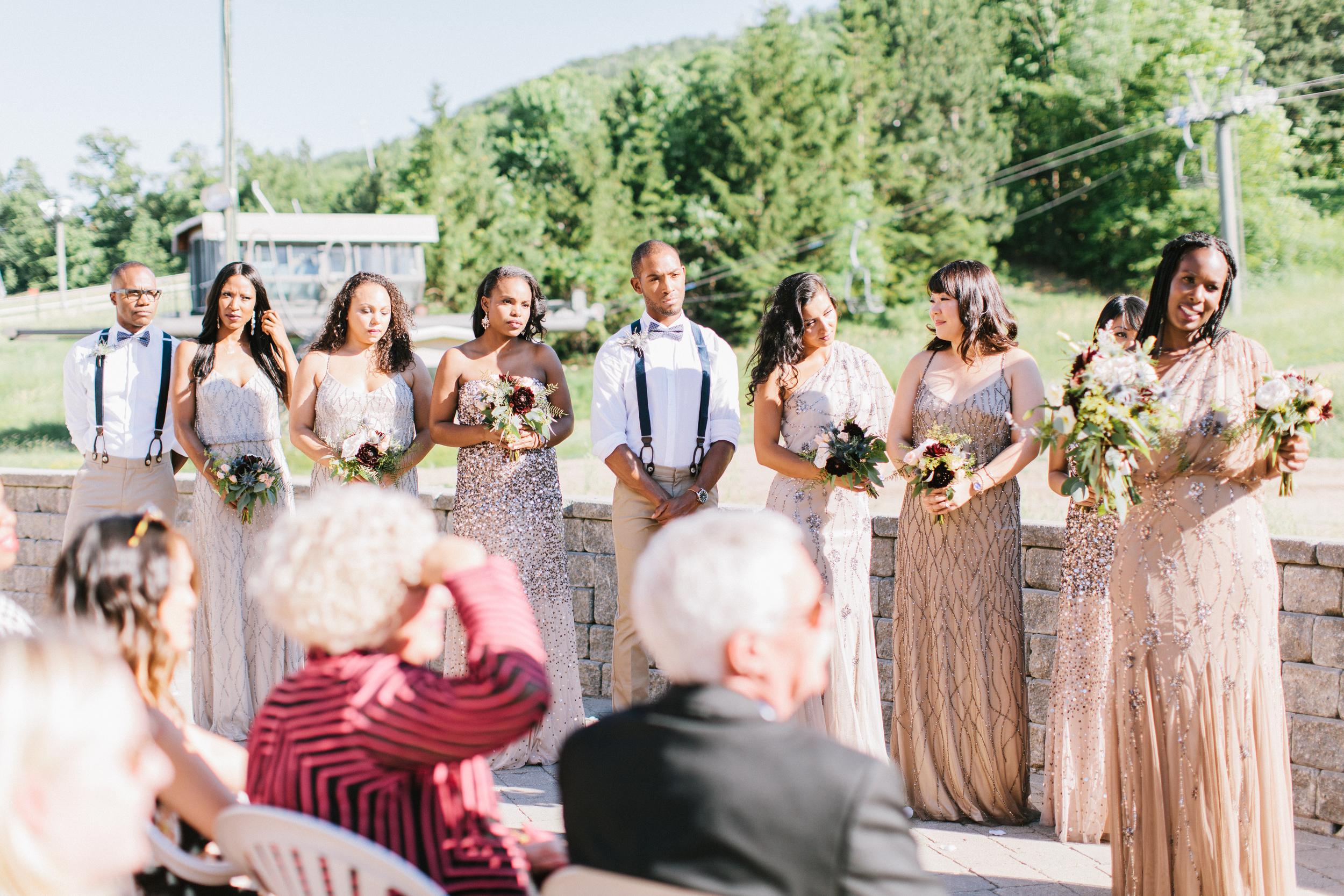 michael-rousseau-photography-shannae-ingleton-wedding-sean-craigleith-ski-club-wedding046.jpg