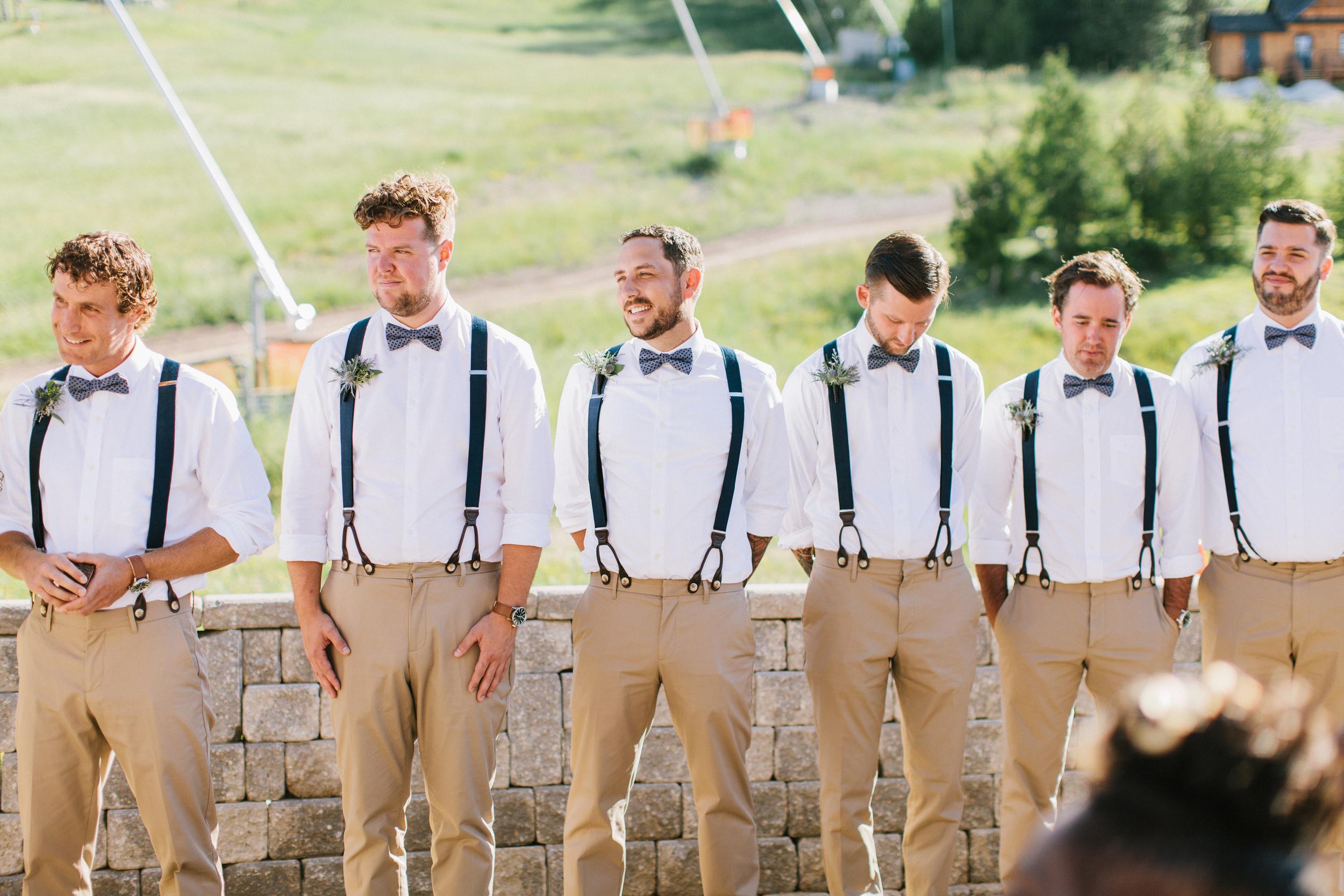 michael-rousseau-photography-shannae-ingleton-wedding-sean-craigleith-ski-club-wedding047.jpg