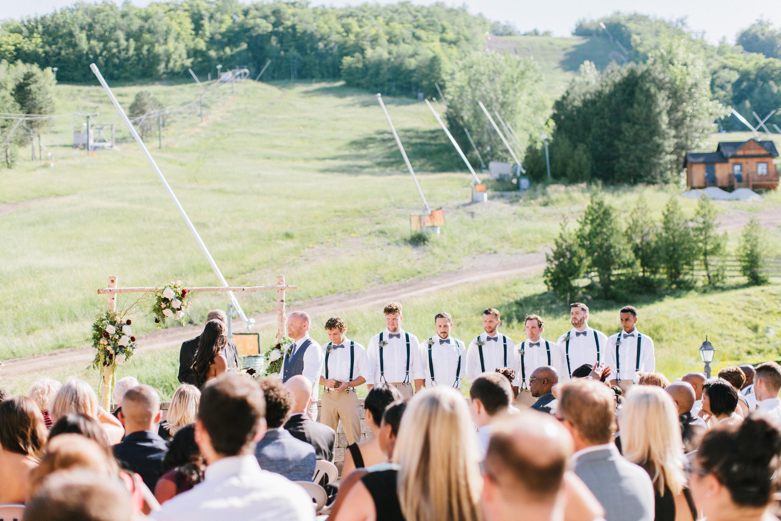 michael-rousseau-photography-shannae-ingleton-wedding-sean-craigleith-ski-club-wedding049.jpg