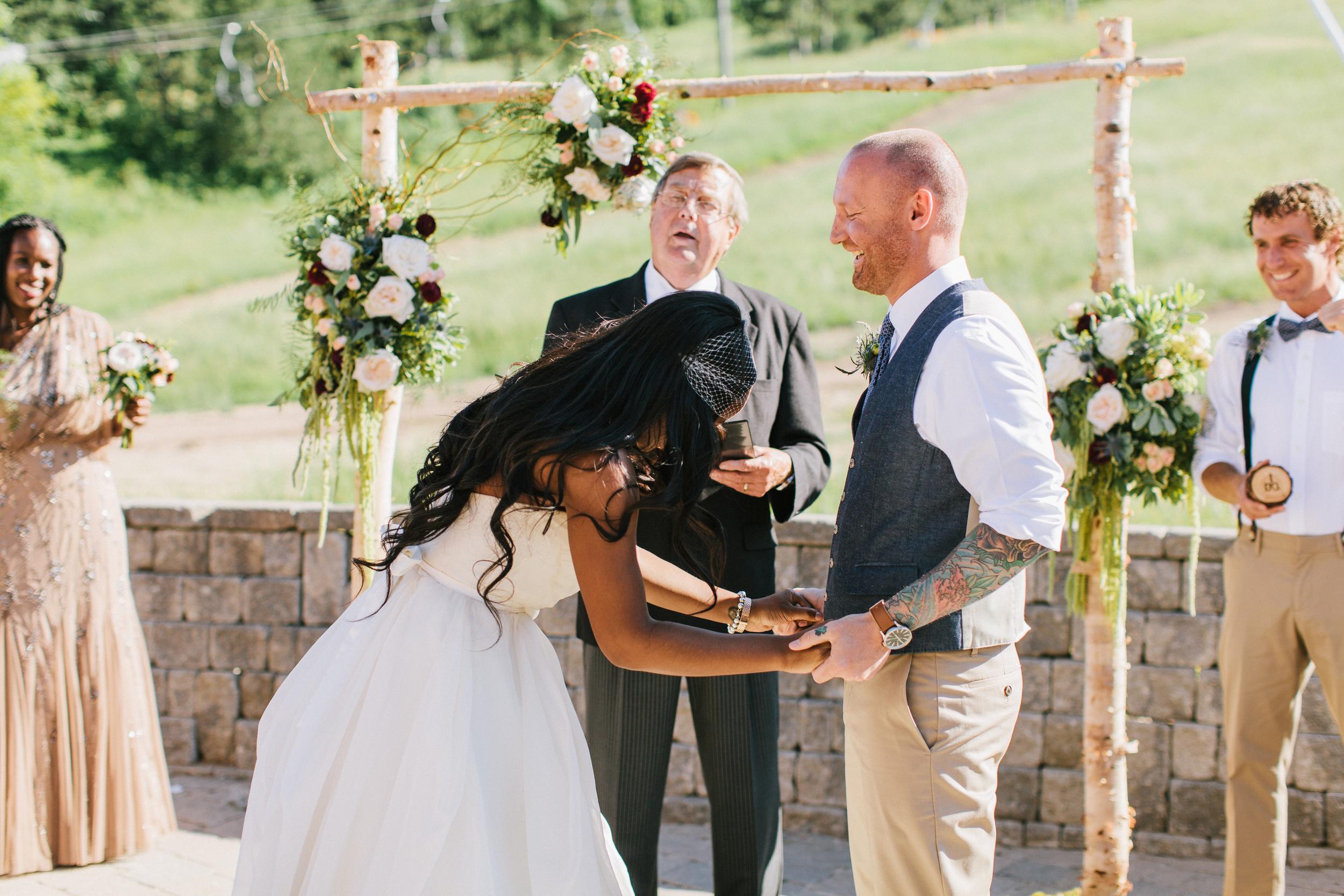 michael-rousseau-photography-shannae-ingleton-wedding-sean-craigleith-ski-club-wedding050.jpg