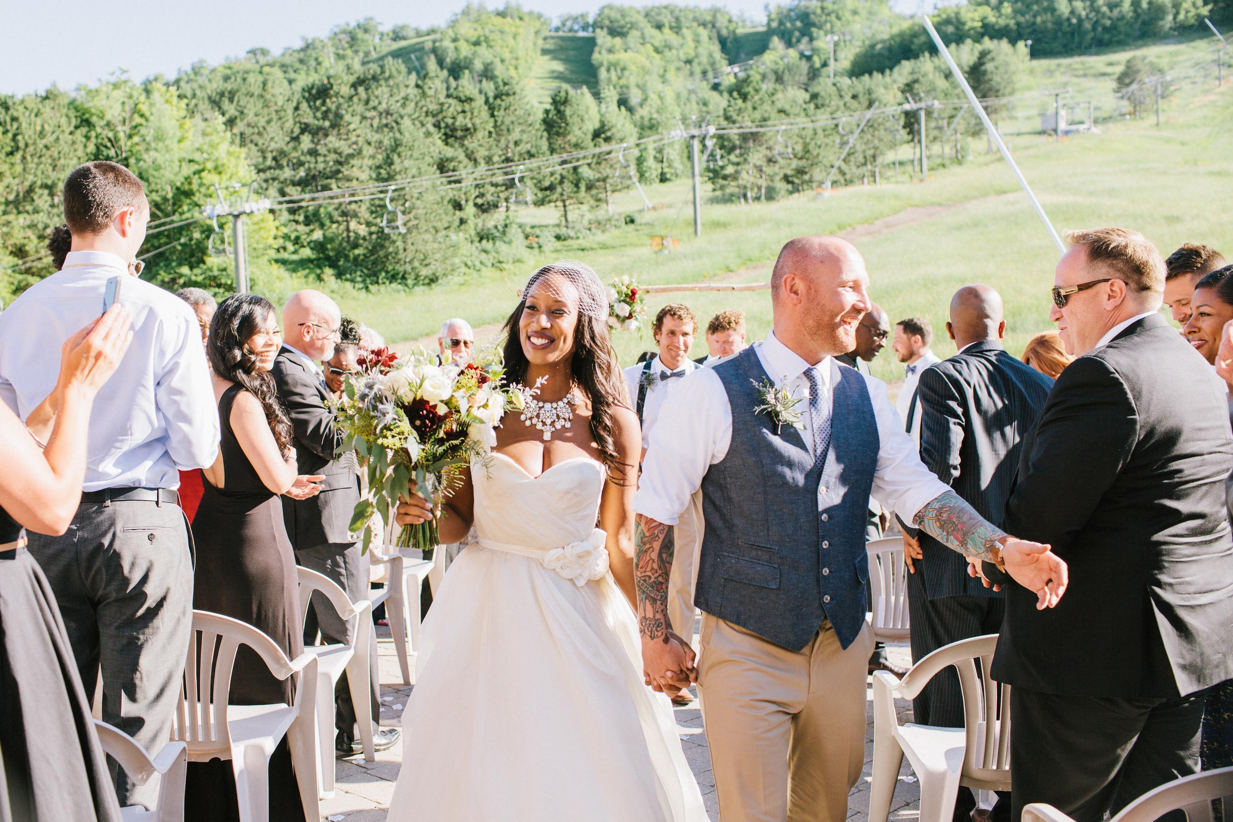 michael-rousseau-photography-shannae-ingleton-wedding-sean-craigleith-ski-club-wedding058.jpg