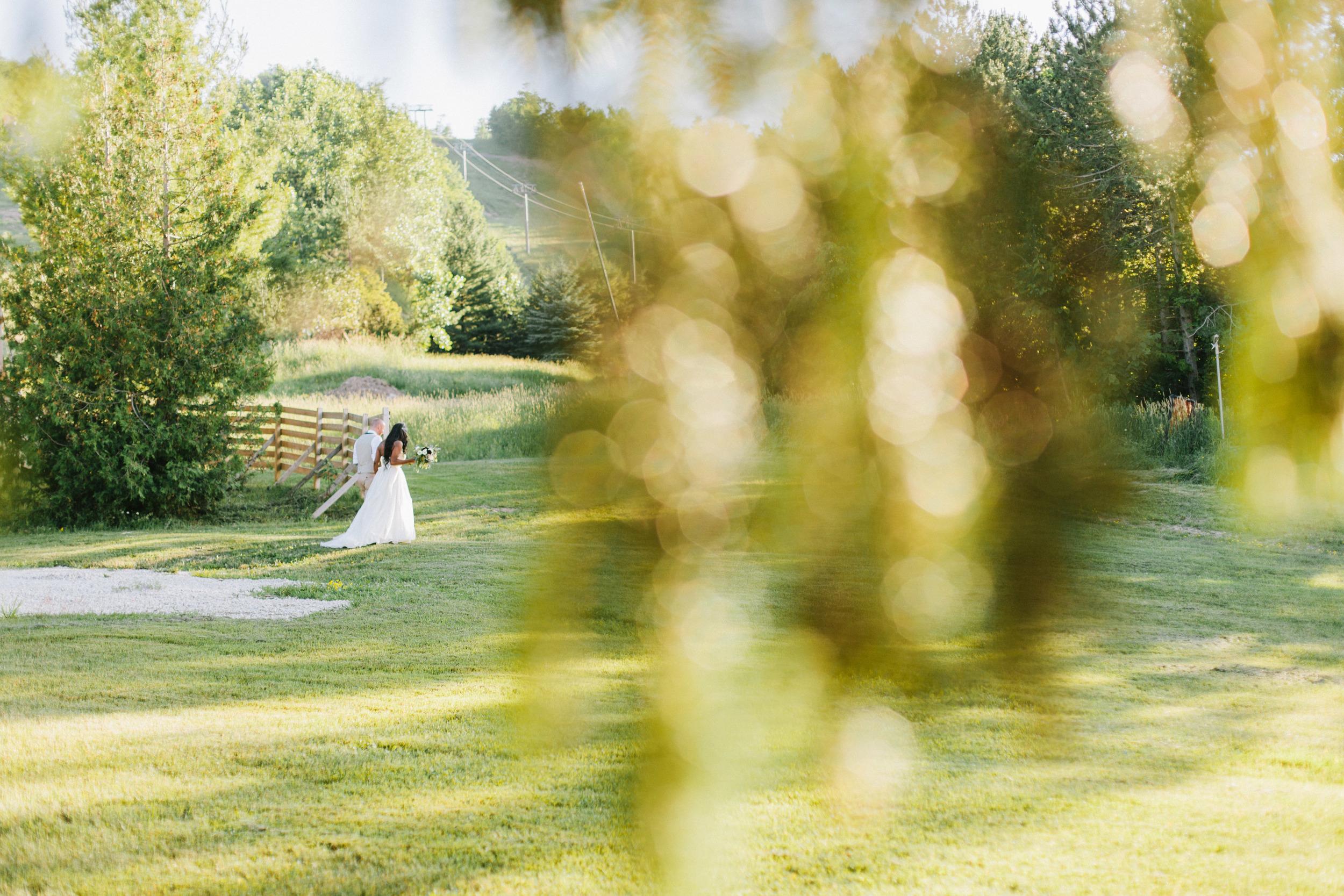 michael-rousseau-photography-shannae-ingleton-wedding-sean-craigleith-ski-club-wedding060.jpg