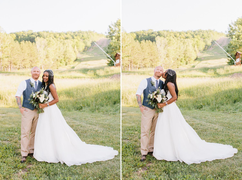 michael-rousseau-photography-shannae-ingleton-wedding-sean-craigleith-ski-club-wedding061.jpg