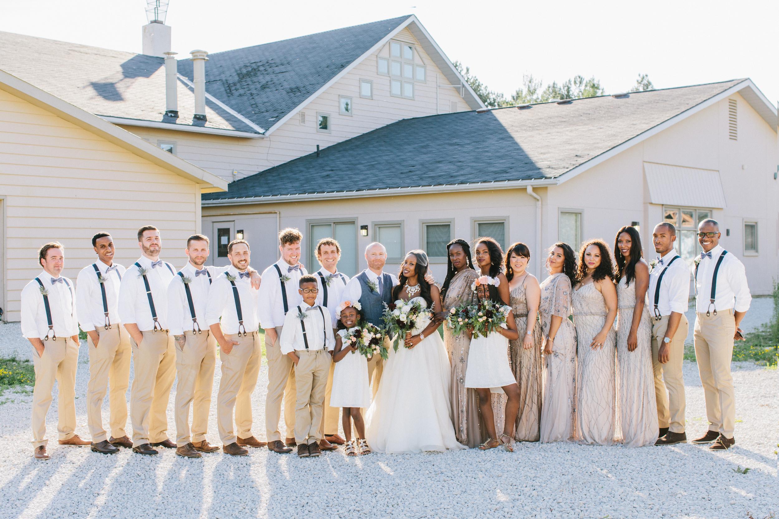 michael-rousseau-photography-shannae-ingleton-wedding-sean-craigleith-ski-club-wedding059.jpg