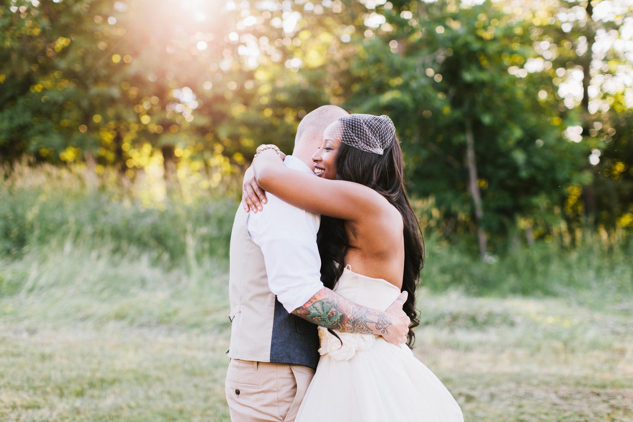 michael-rousseau-photography-shannae-ingleton-wedding-sean-craigleith-ski-club-wedding064.jpg