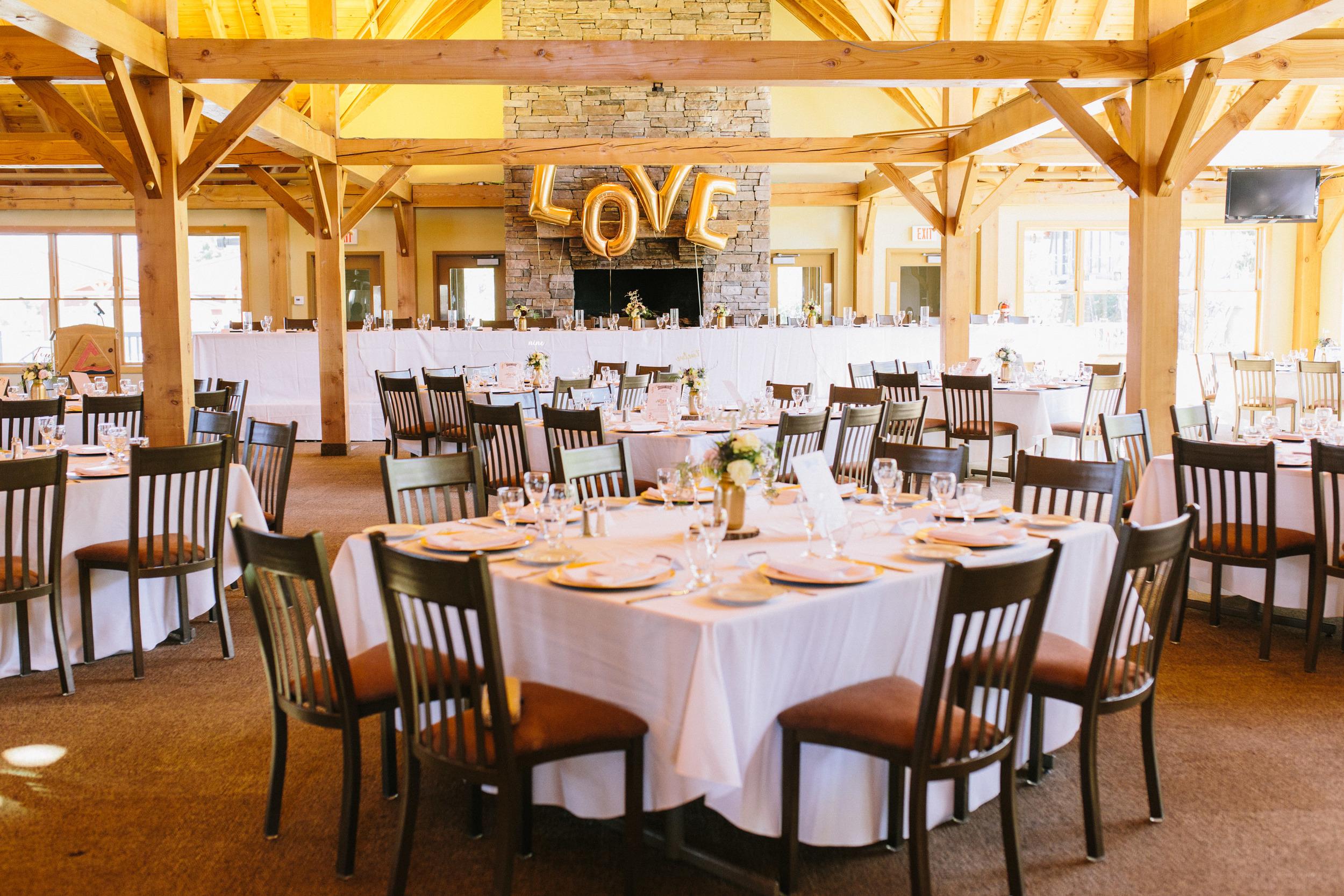 michael-rousseau-photography-shannae-ingleton-wedding-sean-craigleith-ski-club-wedding071.jpg