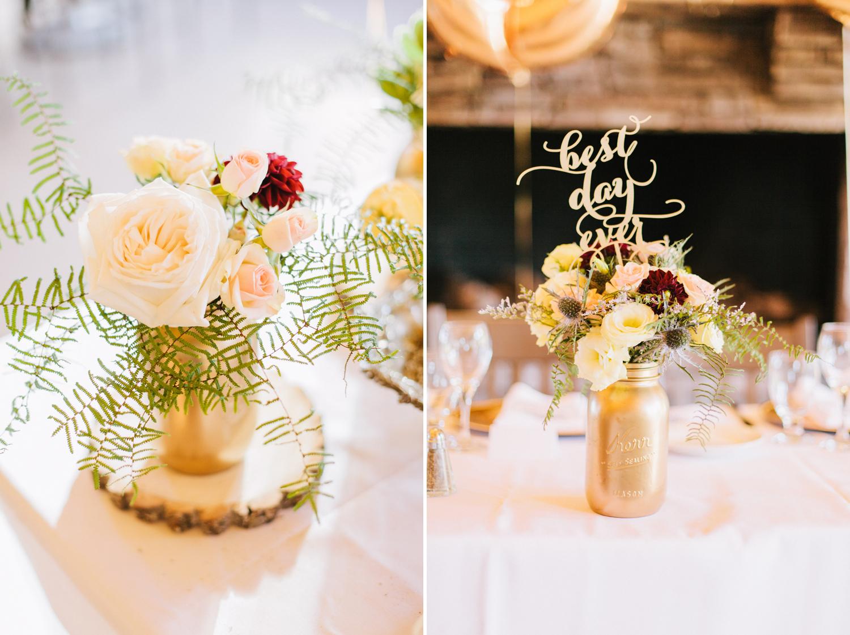 michael-rousseau-photography-shannae-ingleton-wedding-sean-craigleith-ski-club-wedding072.jpg
