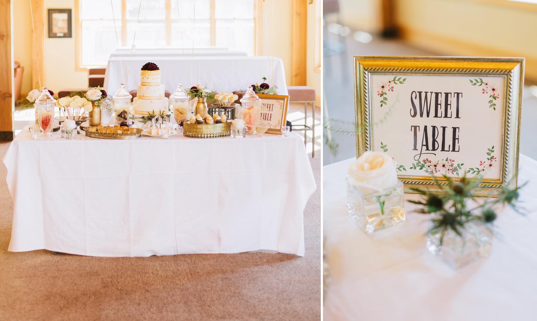 michael-rousseau-photography-shannae-ingleton-wedding-sean-craigleith-ski-club-wedding074.jpg