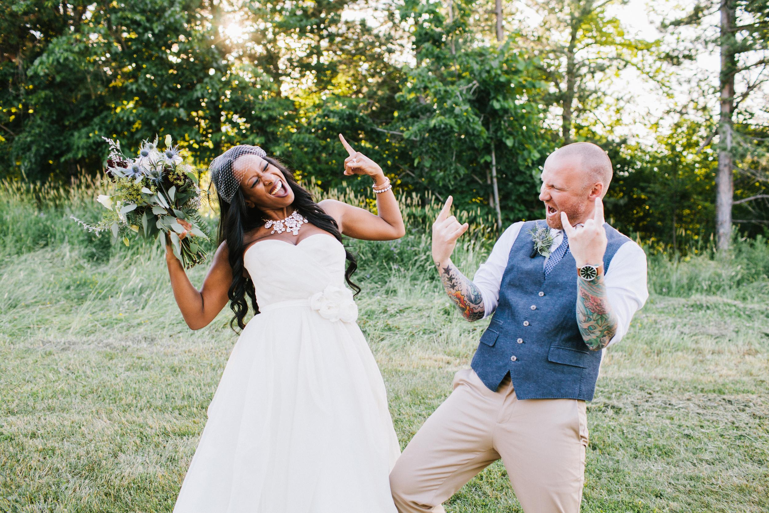 michael-rousseau-photography-shannae-ingleton-wedding-sean-craigleith-ski-club-wedding070.jpg
