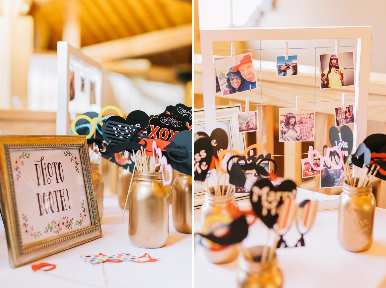 michael-rousseau-photography-shannae-ingleton-wedding-sean-craigleith-ski-club-wedding076.jpg