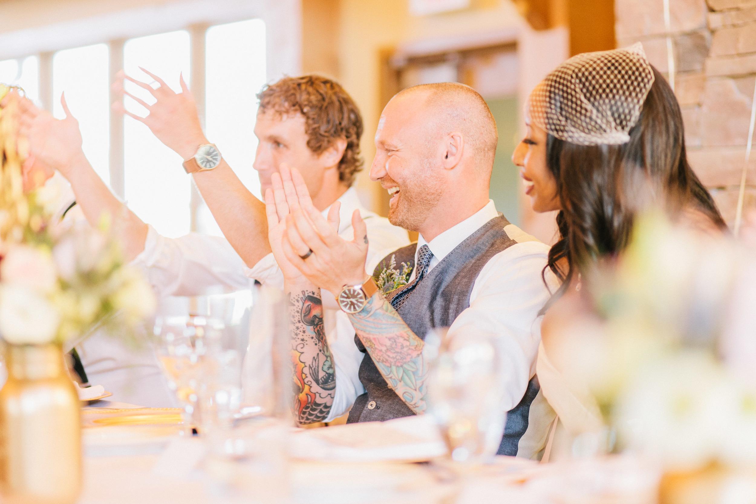 michael-rousseau-photography-shannae-ingleton-wedding-sean-craigleith-ski-club-wedding078.jpg