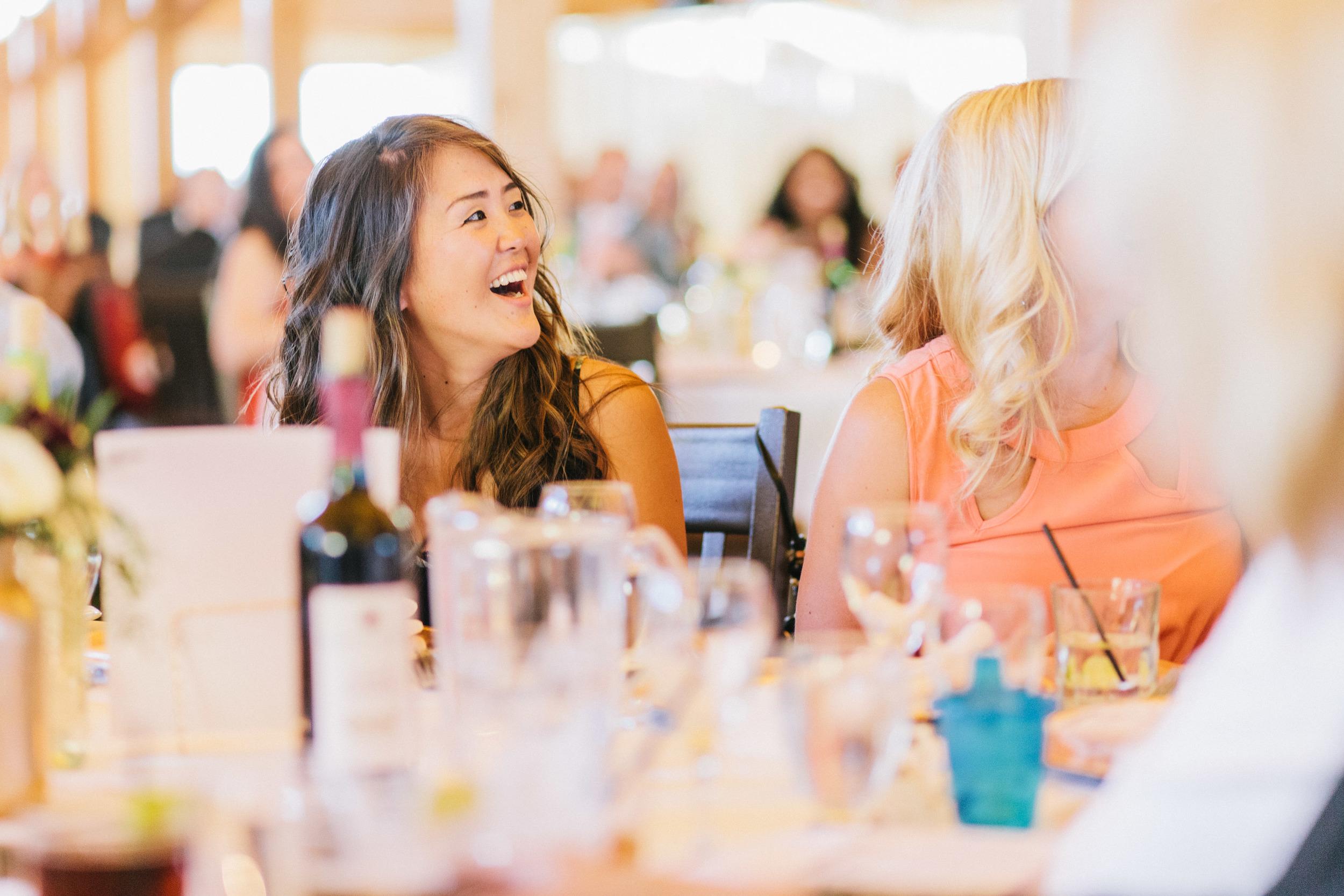 michael-rousseau-photography-shannae-ingleton-wedding-sean-craigleith-ski-club-wedding079.jpg