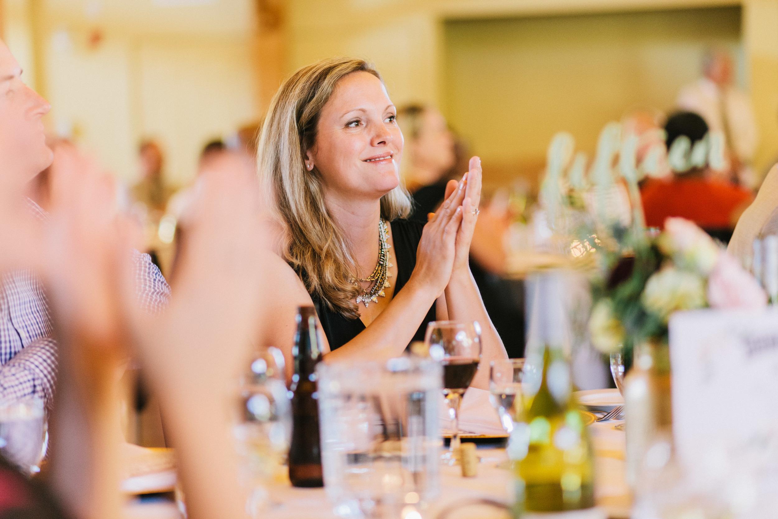 michael-rousseau-photography-shannae-ingleton-wedding-sean-craigleith-ski-club-wedding080.jpg