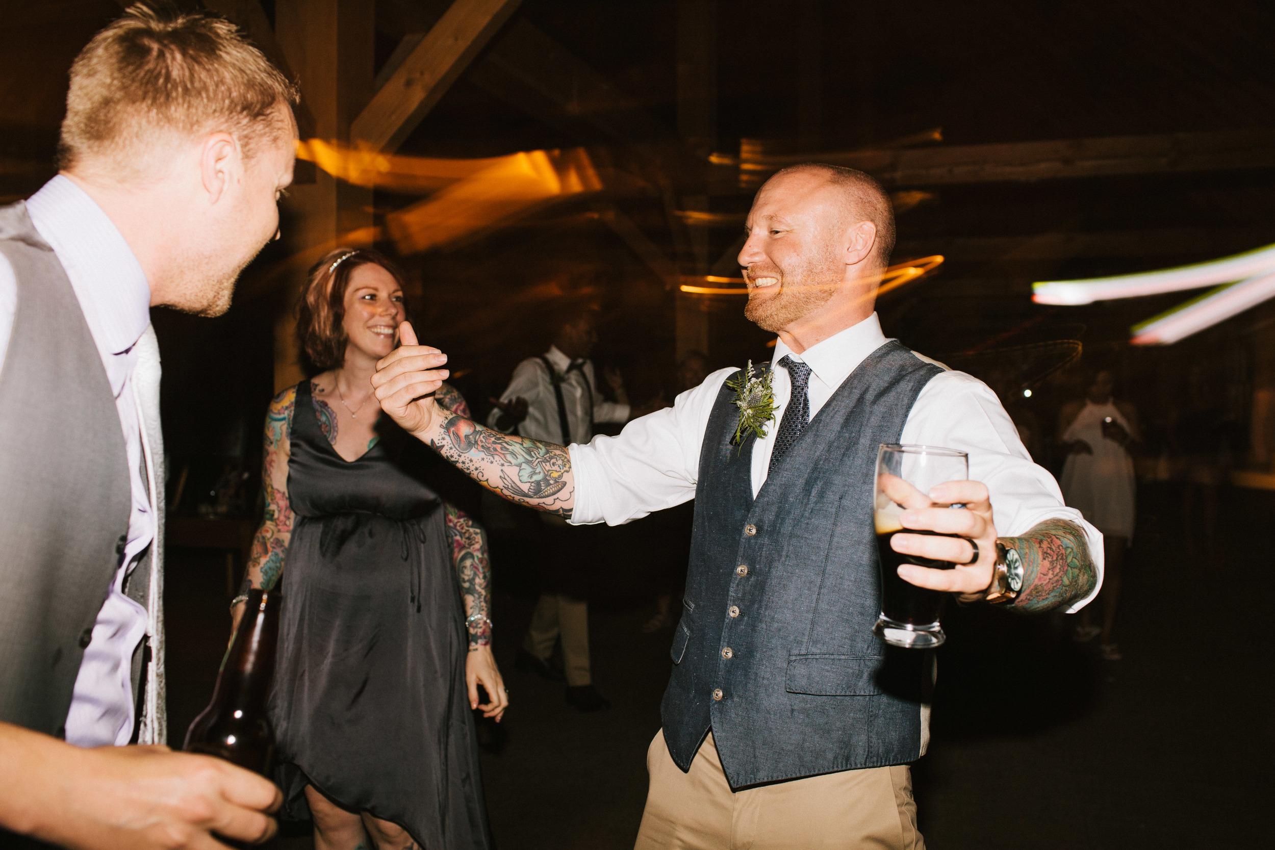michael-rousseau-photography-shannae-ingleton-wedding-sean-craigleith-ski-club-wedding085.jpg