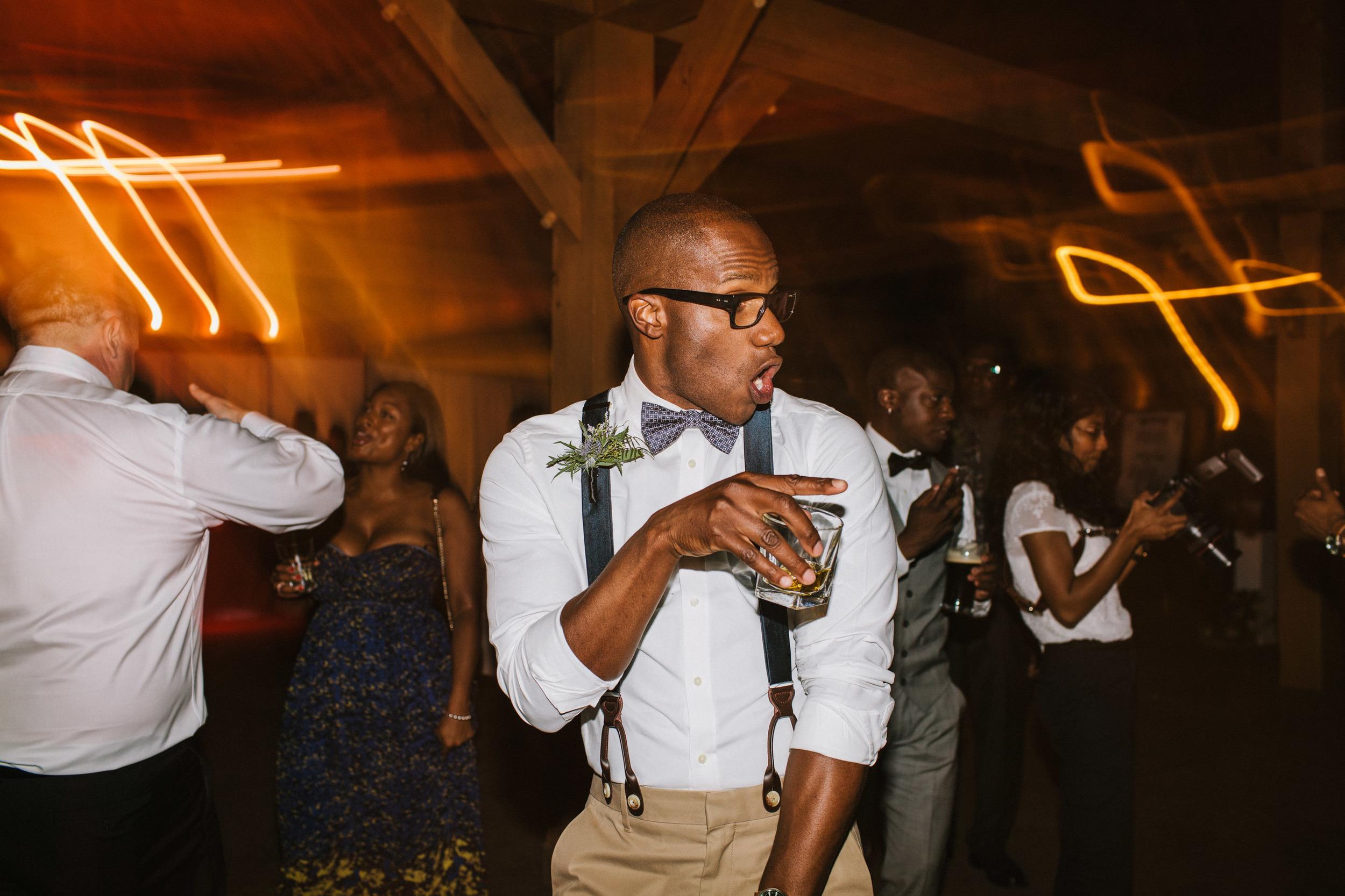 michael-rousseau-photography-shannae-ingleton-wedding-sean-craigleith-ski-club-wedding089.jpg