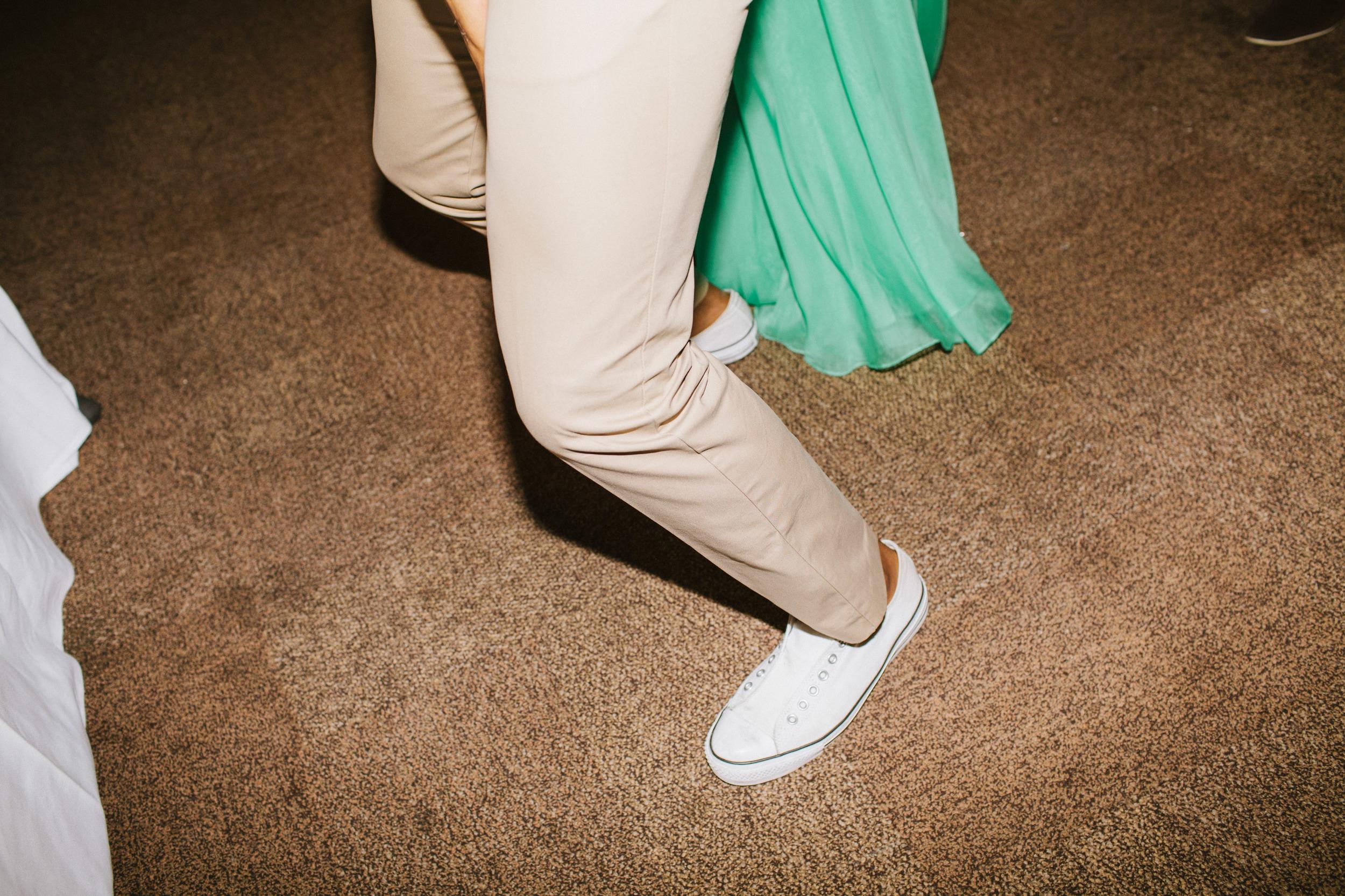 michael-rousseau-photography-shannae-ingleton-wedding-sean-craigleith-ski-club-wedding090.jpg
