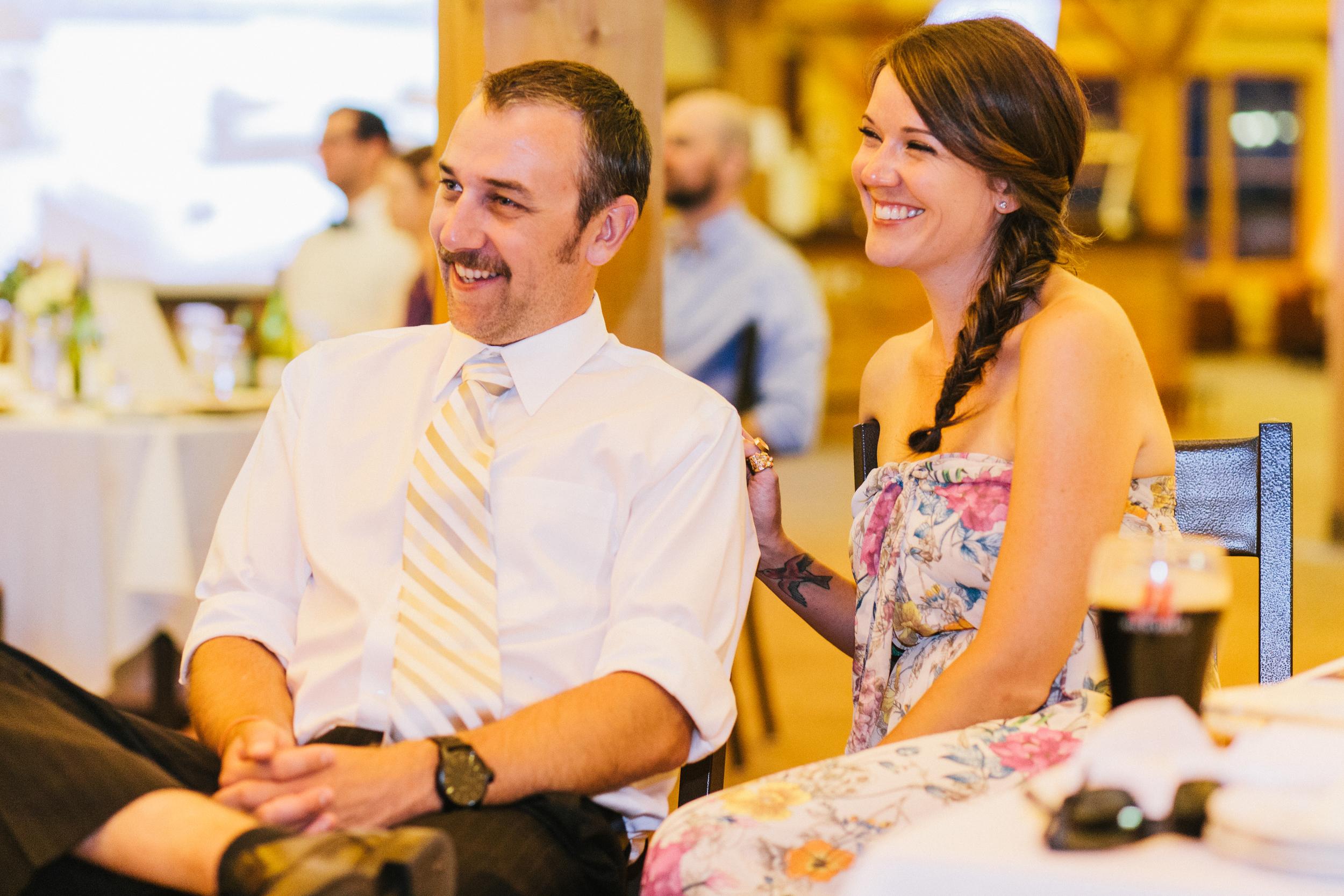 michael-rousseau-photography-shannae-ingleton-wedding-sean-craigleith-ski-club-wedding081.jpg