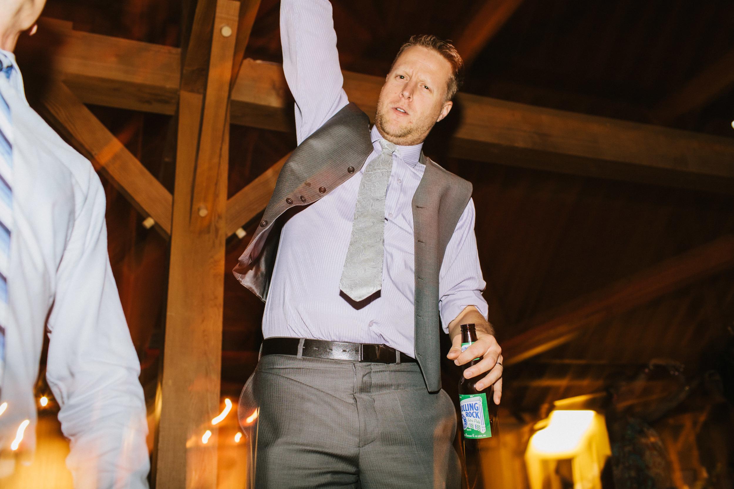 michael-rousseau-photography-shannae-ingleton-wedding-sean-craigleith-ski-club-wedding091.jpg