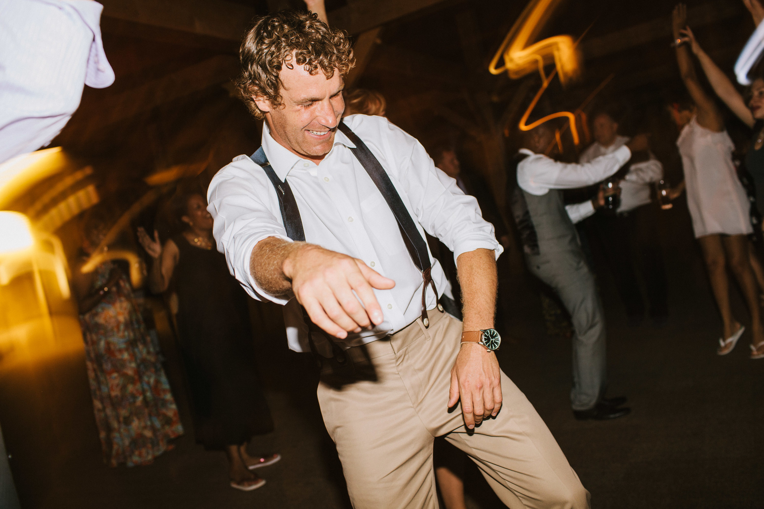 michael-rousseau-photography-shannae-ingleton-wedding-sean-craigleith-ski-club-wedding092.jpg