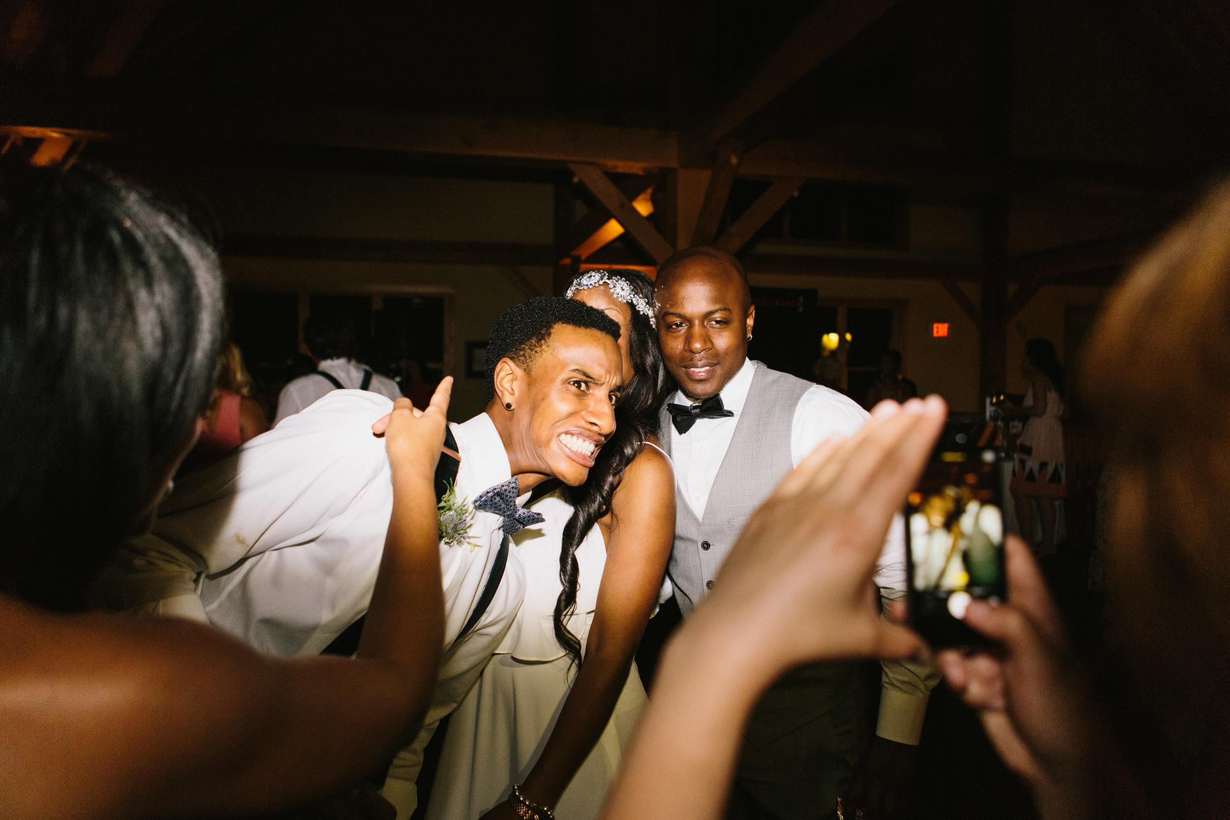 michael-rousseau-photography-shannae-ingleton-wedding-sean-craigleith-ski-club-wedding094.jpg