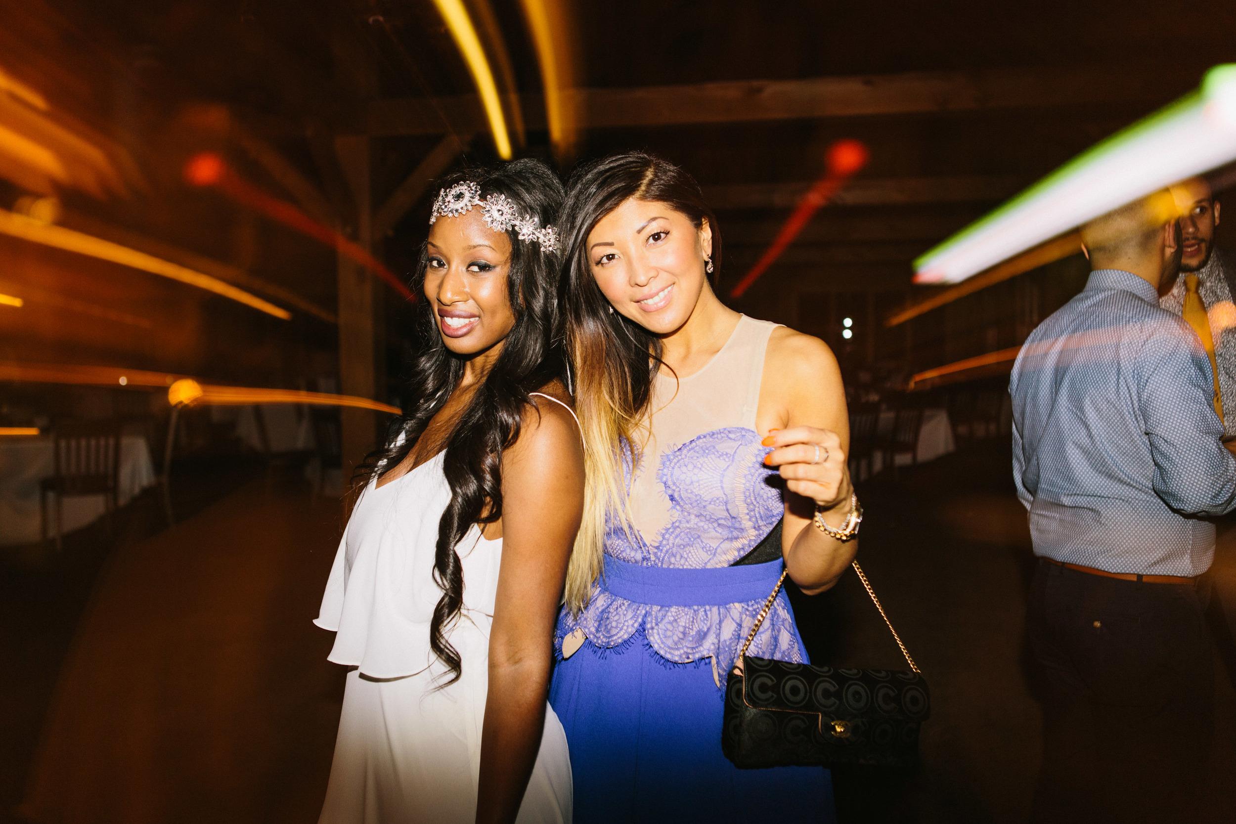 michael-rousseau-photography-shannae-ingleton-wedding-sean-craigleith-ski-club-wedding097.jpg