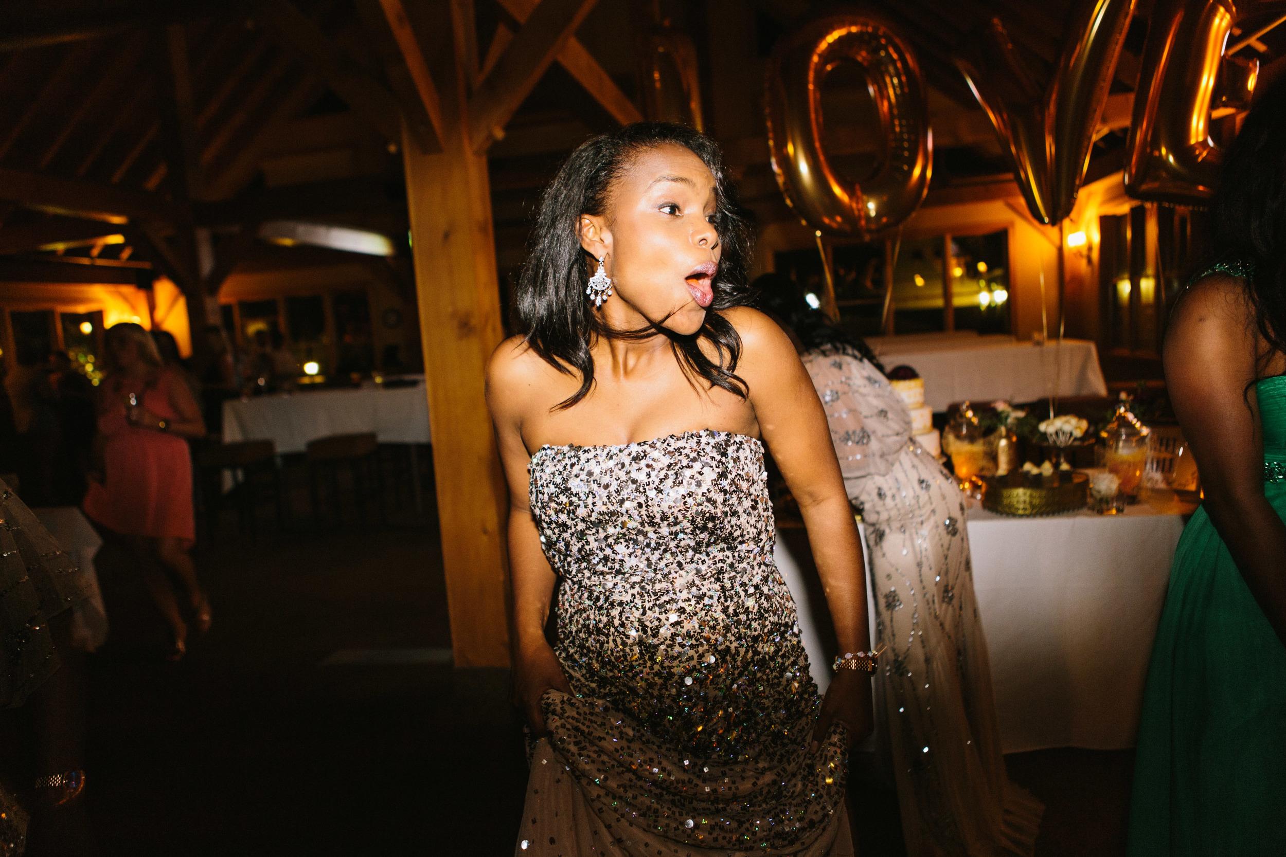 michael-rousseau-photography-shannae-ingleton-wedding-sean-craigleith-ski-club-wedding096.jpg