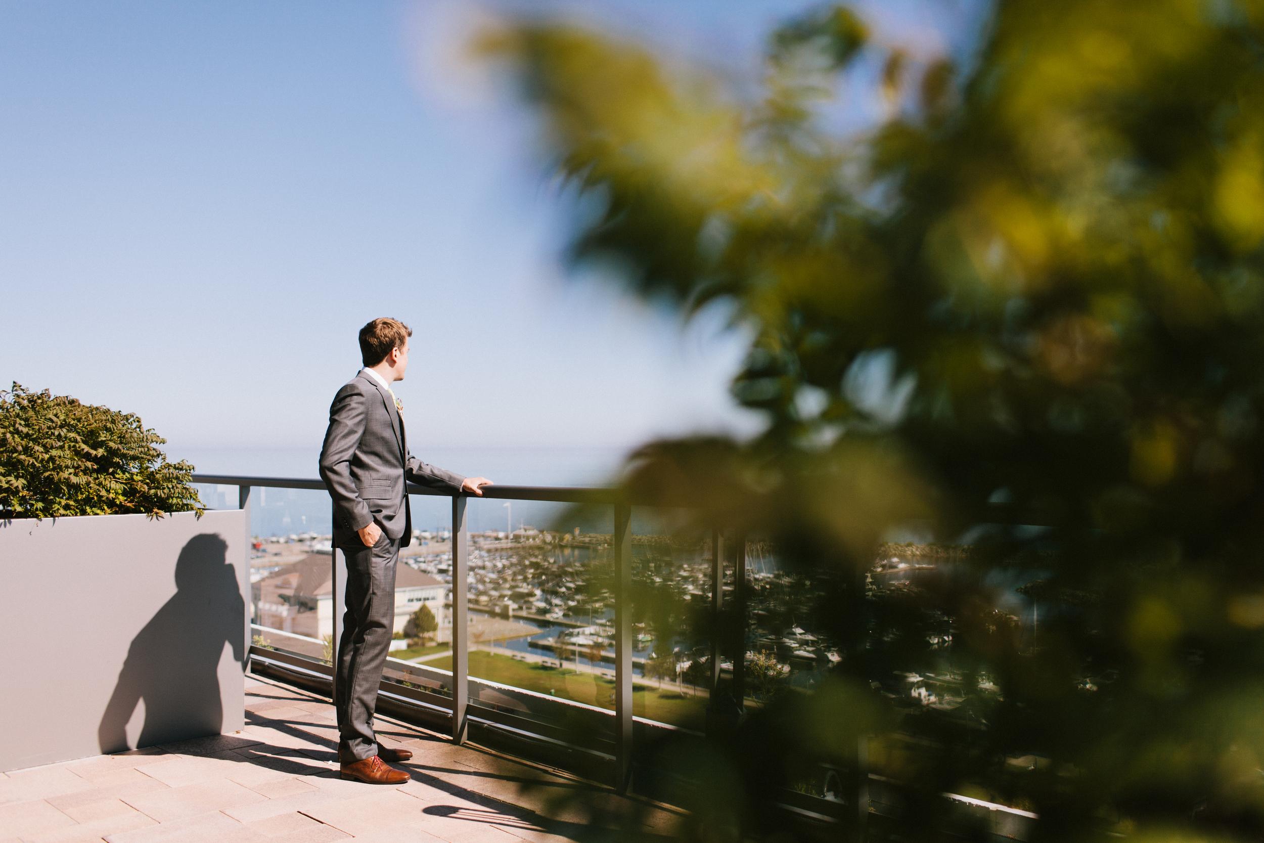 harbour-banquet-hall-oakville-wedding-photographer-michael-rousseau-photography-persian-wedding-photographer-isabella-daniel004.JPG