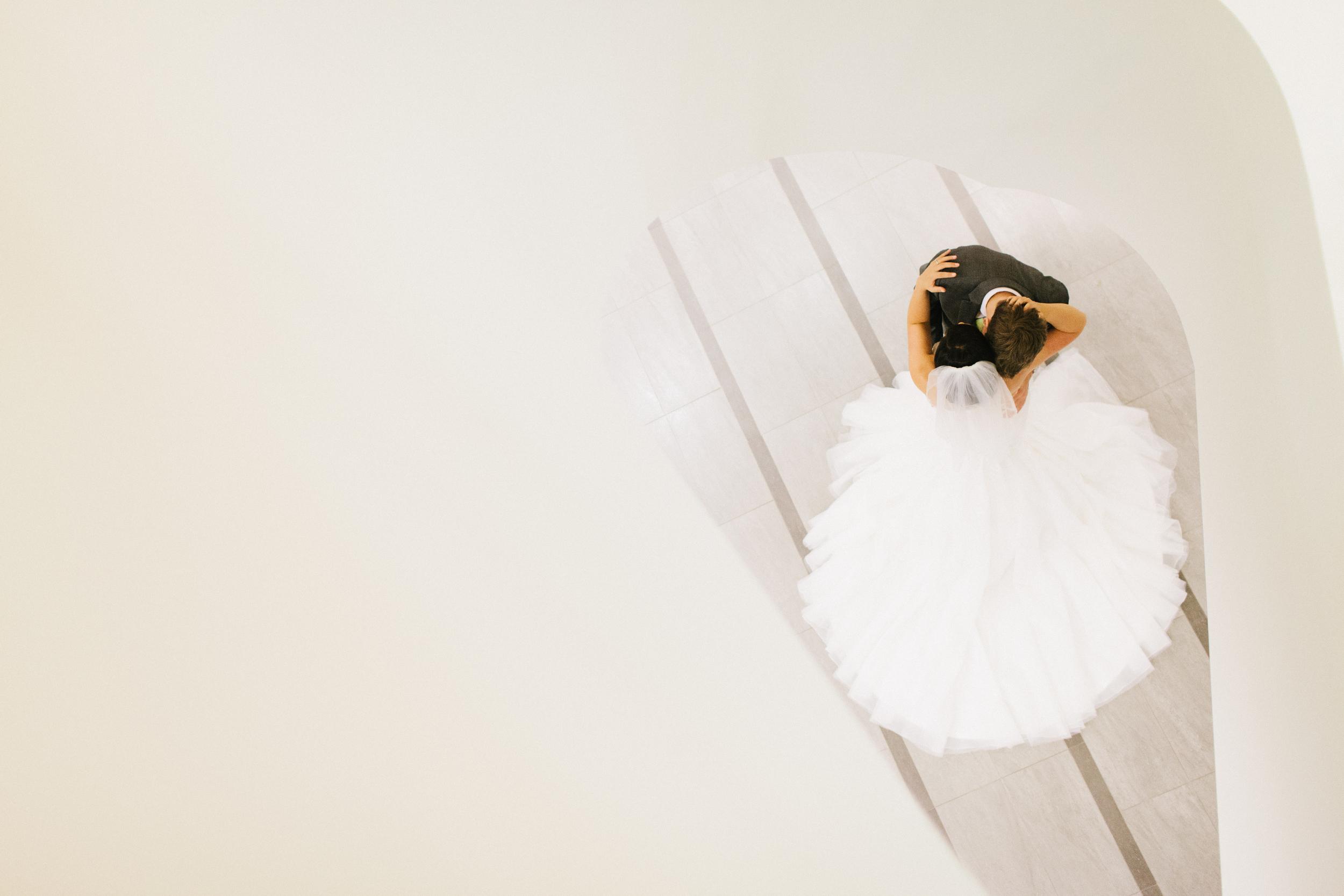 harbour-banquet-hall-oakville-wedding-photographer-michael-rousseau-photography-persian-wedding-photographer-isabella-daniel014.JPG